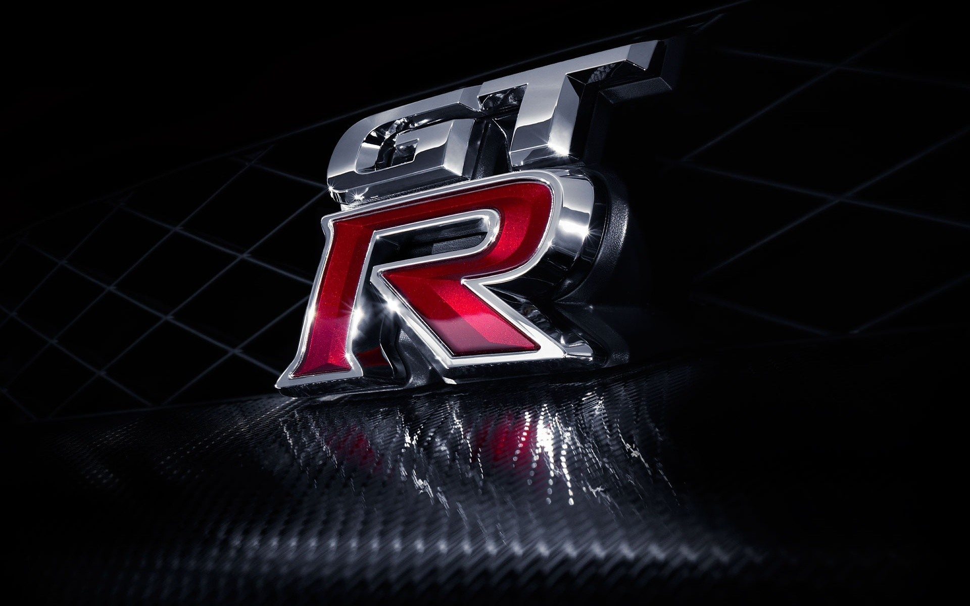 1920x1200 Cool GT-R Sport Cars Logo Wallpaper High Quali #1008 Wallpaper .