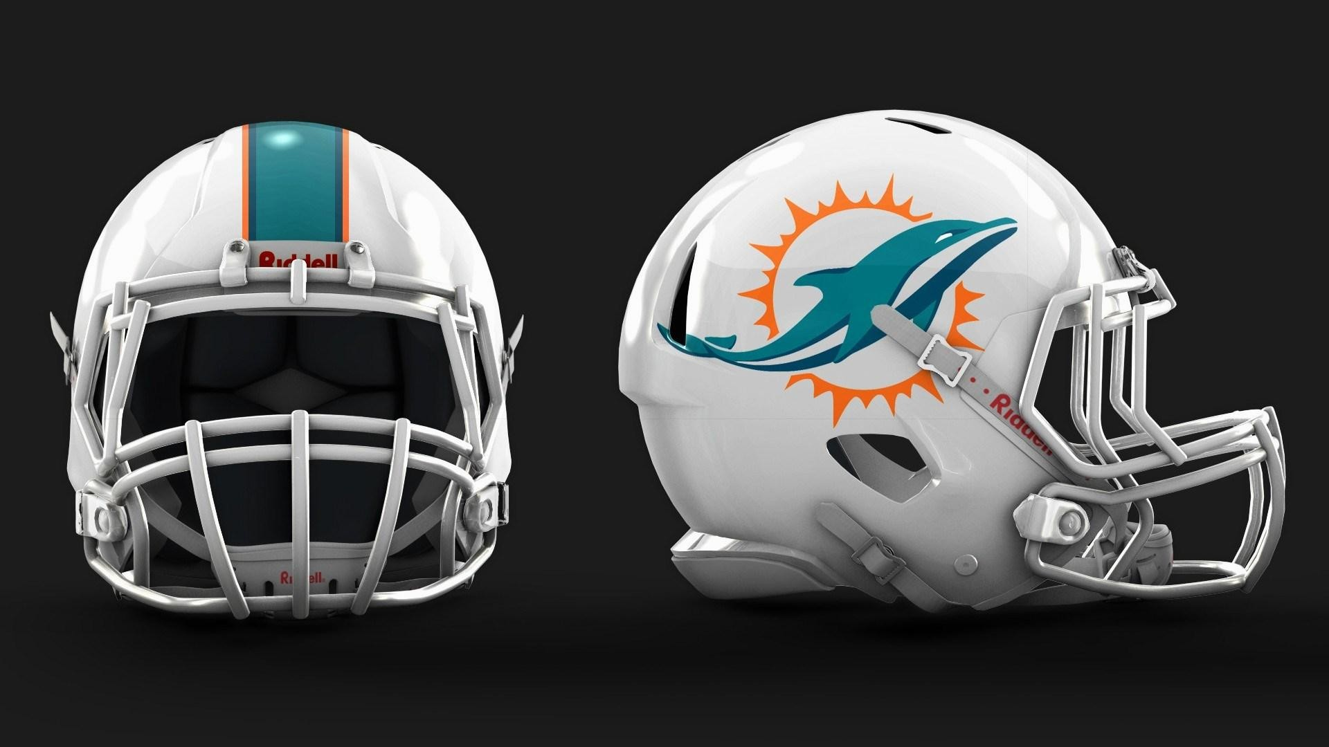 1920x1080 miami-dolphins-beautiful-pictures-hd-wallpaper-wp6407645