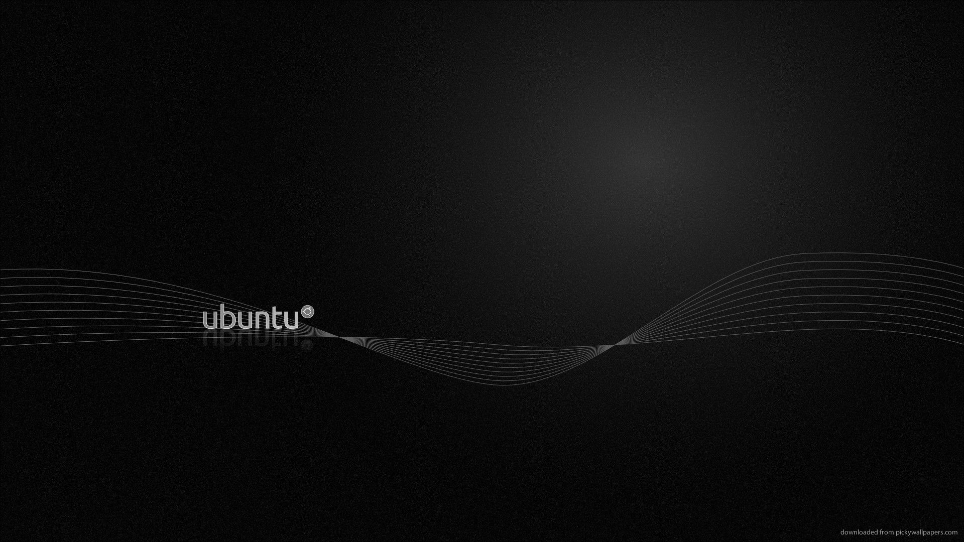 Ubuntu Wallpaper HD (73+ Images