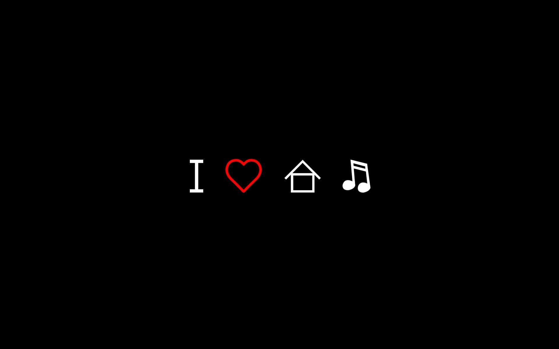 house music backgrounds 64 images
