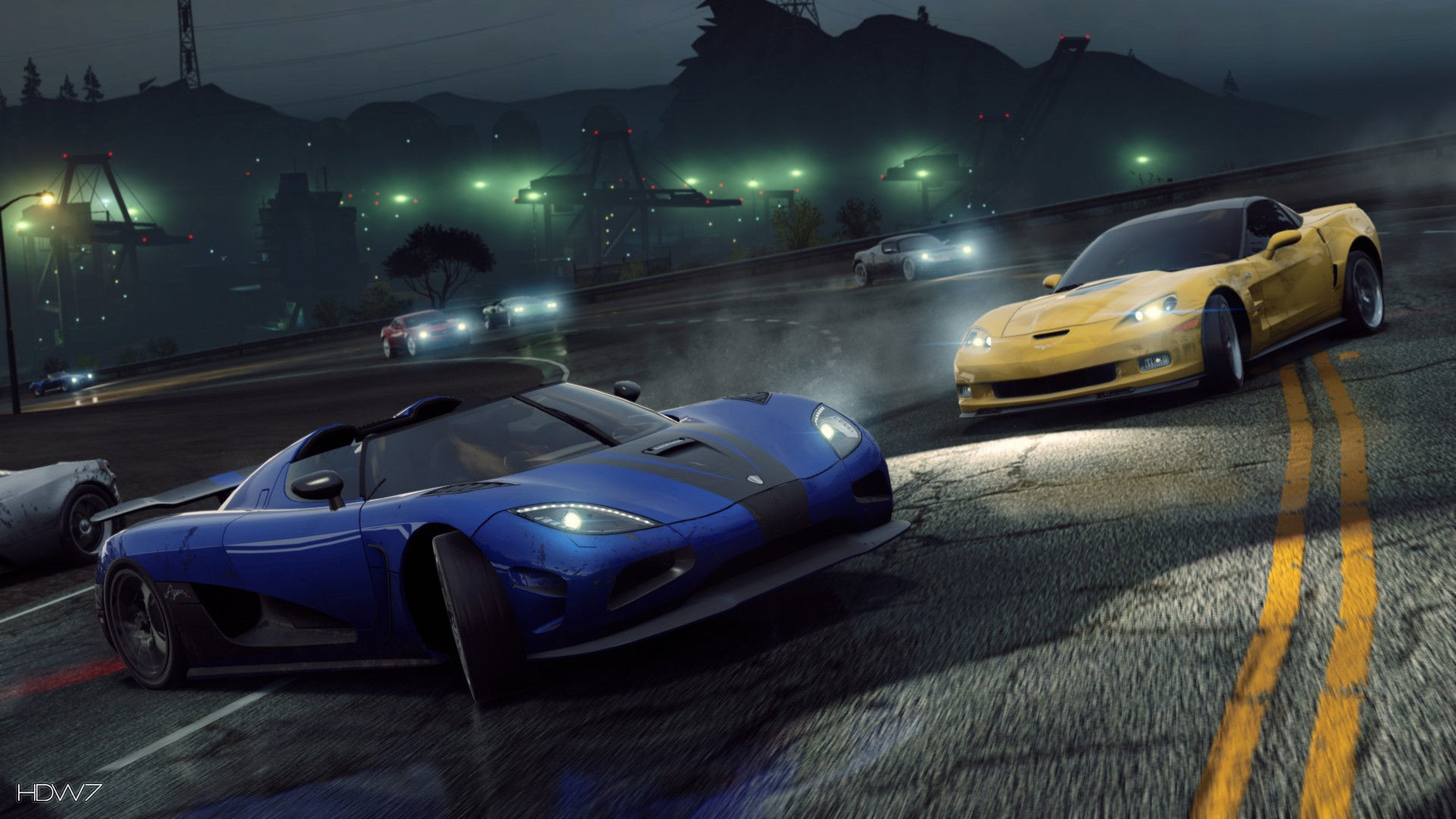 1920x1080 need for speed most wanted 2012 koenigsegg agera r widescreen hd wallpaper