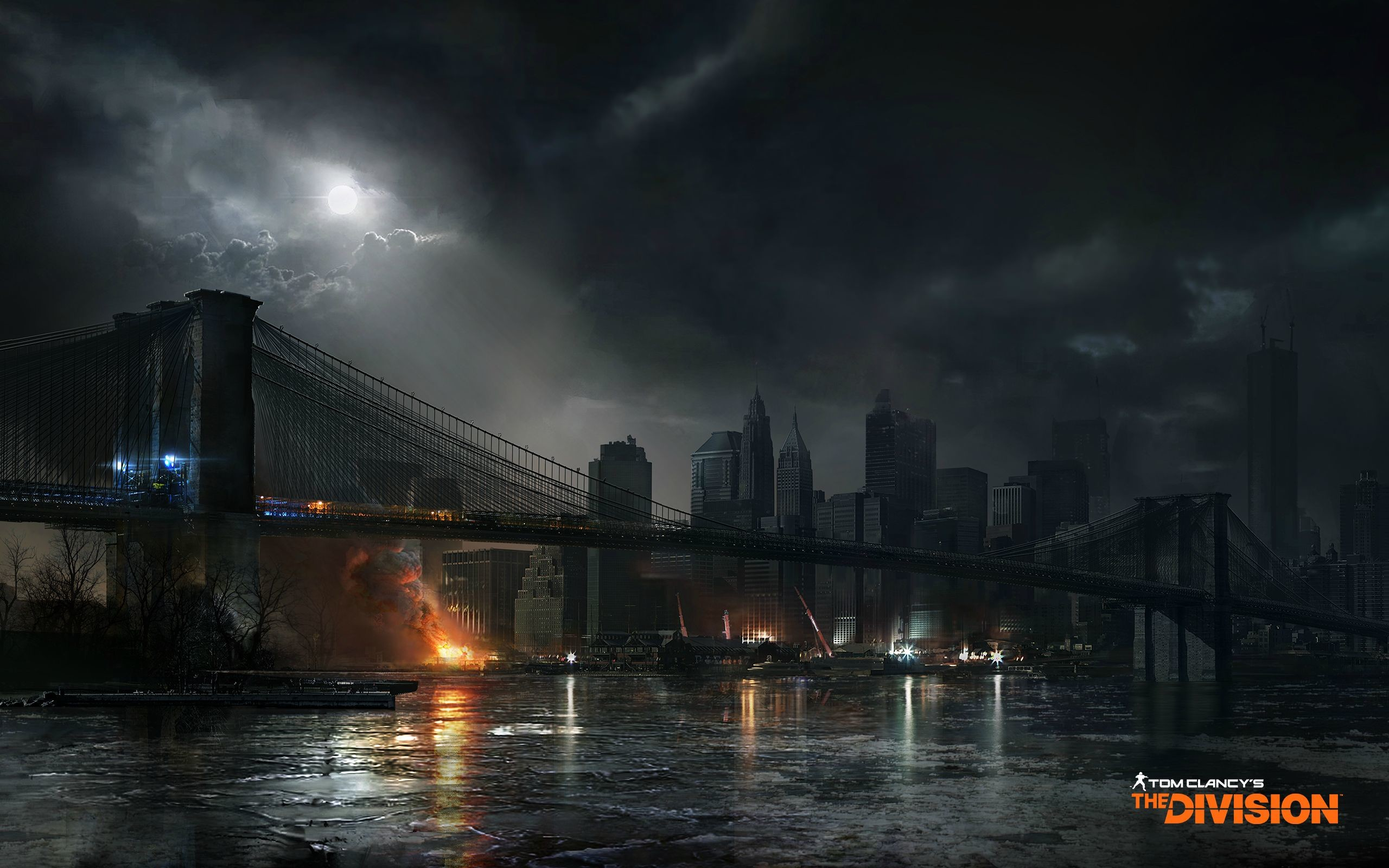 2560x1600 dark-zone-concept-3-wallpaper-