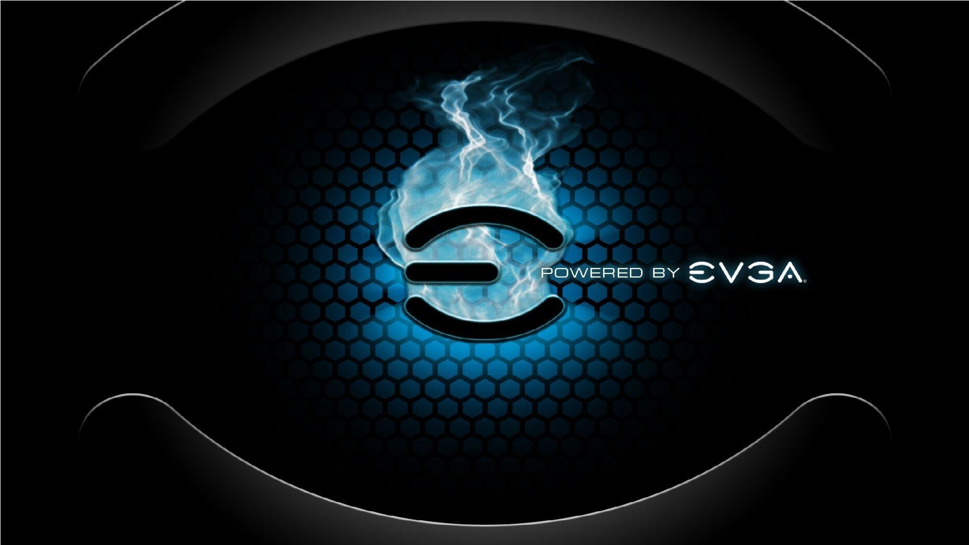 1920x1080  evga wallpapers? - EVGA Forums