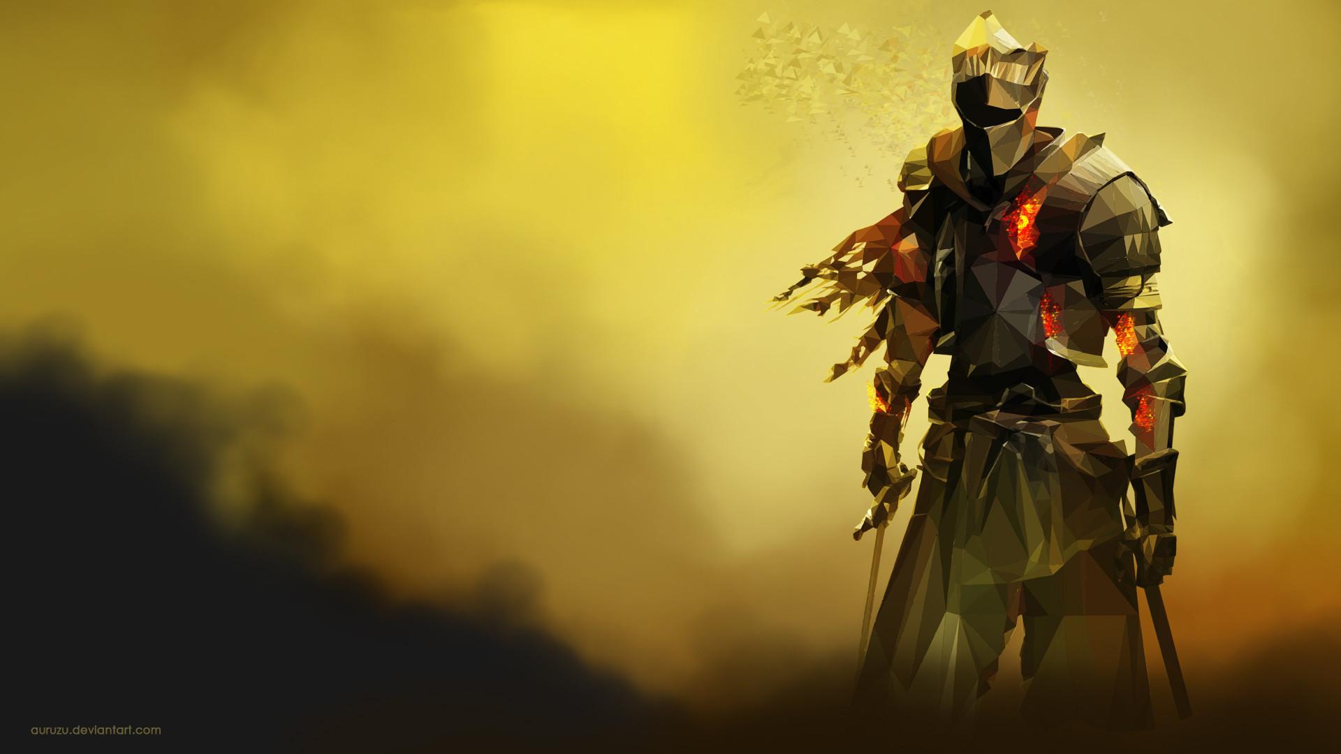 Dark Souls 3 21 9: Dark Souls 3 Wallpaper 1920x1080 (77+ Images
