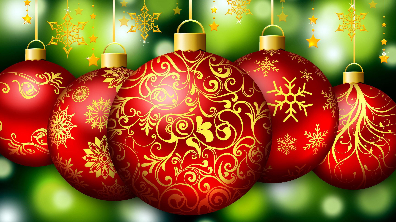 Christmas pirn pics erotica images