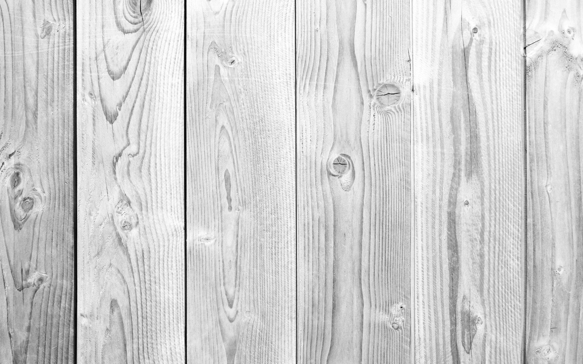 1920x1080 1920x1080 Wallpaper pattern, background, surface, wood