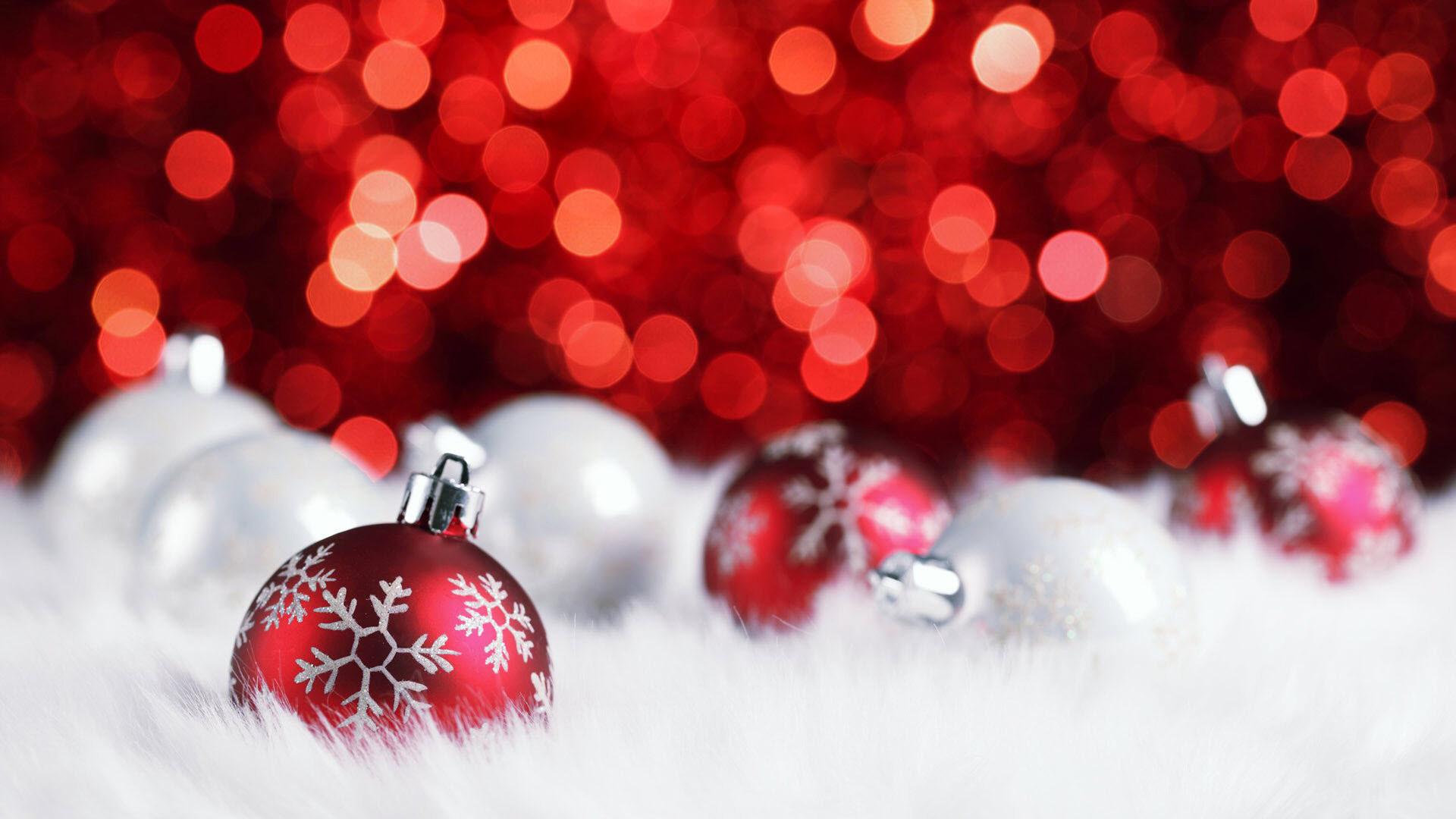 Christmas Desktop Background.Cute Christmas Desktop Wallpaper 72 Images