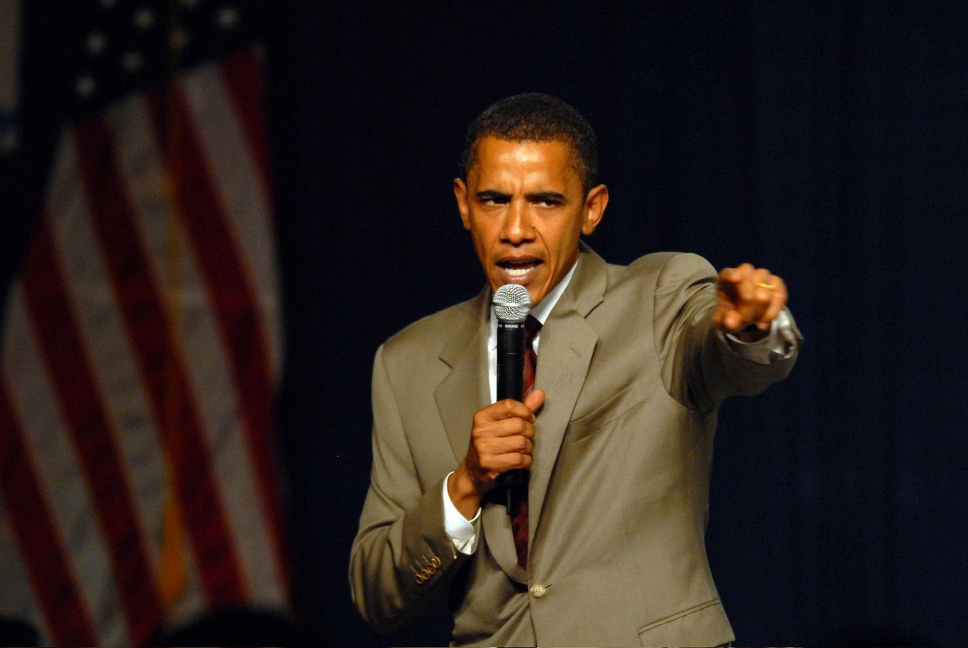 1920x1286 1920x1080 funny obama wallpaper anti obama wallpaper obama desktop wallpaper  .