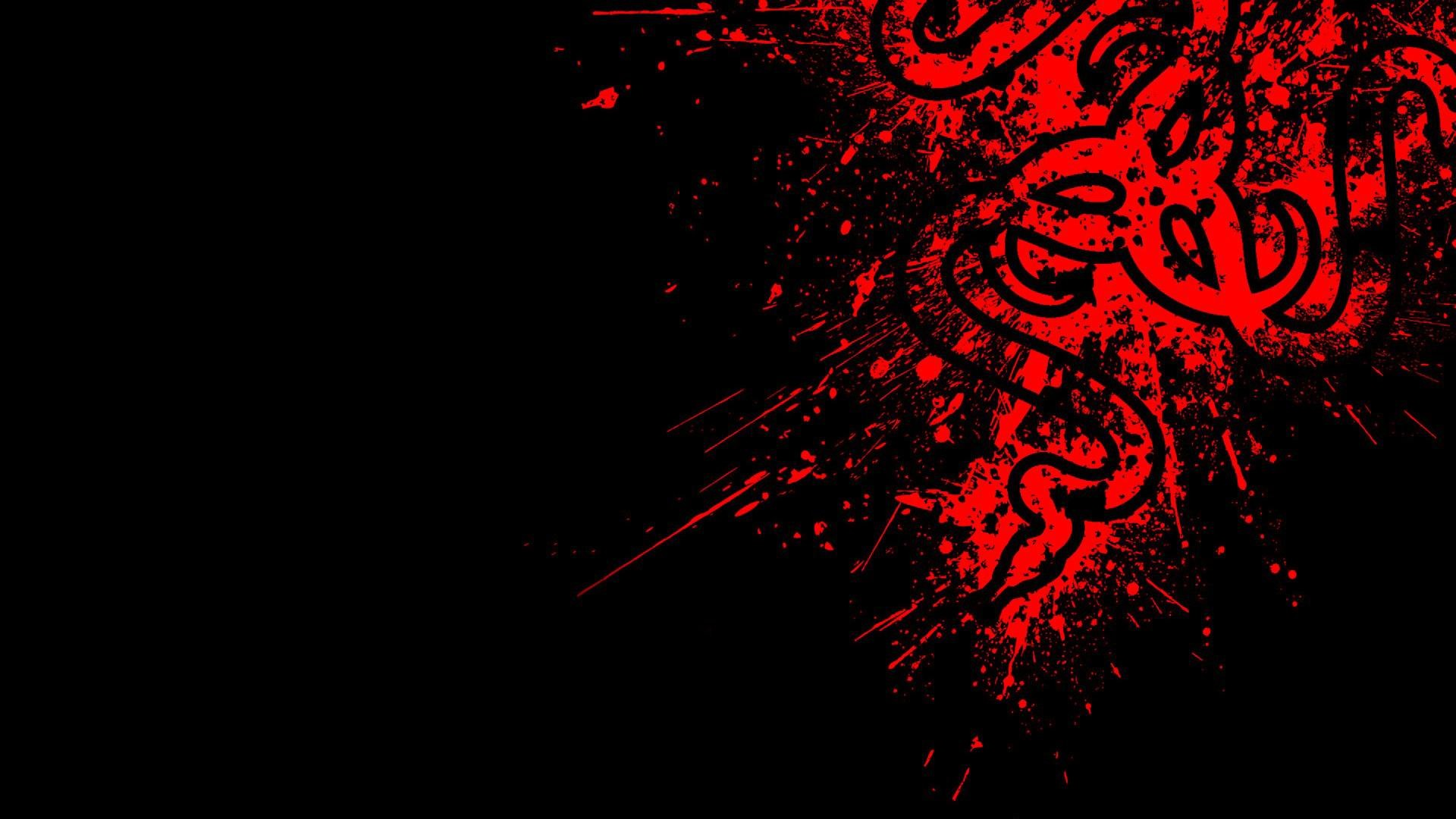 1920x1080 red wallpaper #164