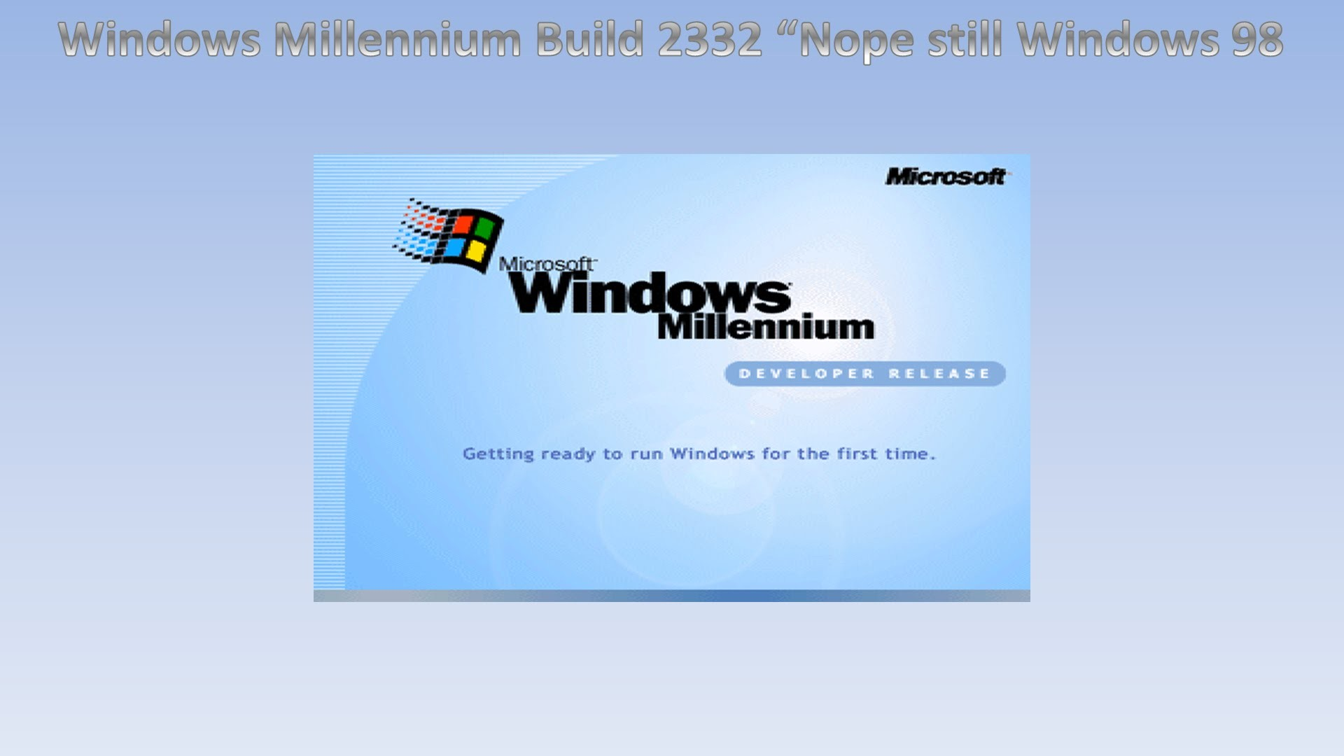 1920x1080 Microsoft Windows Wallpaper HD