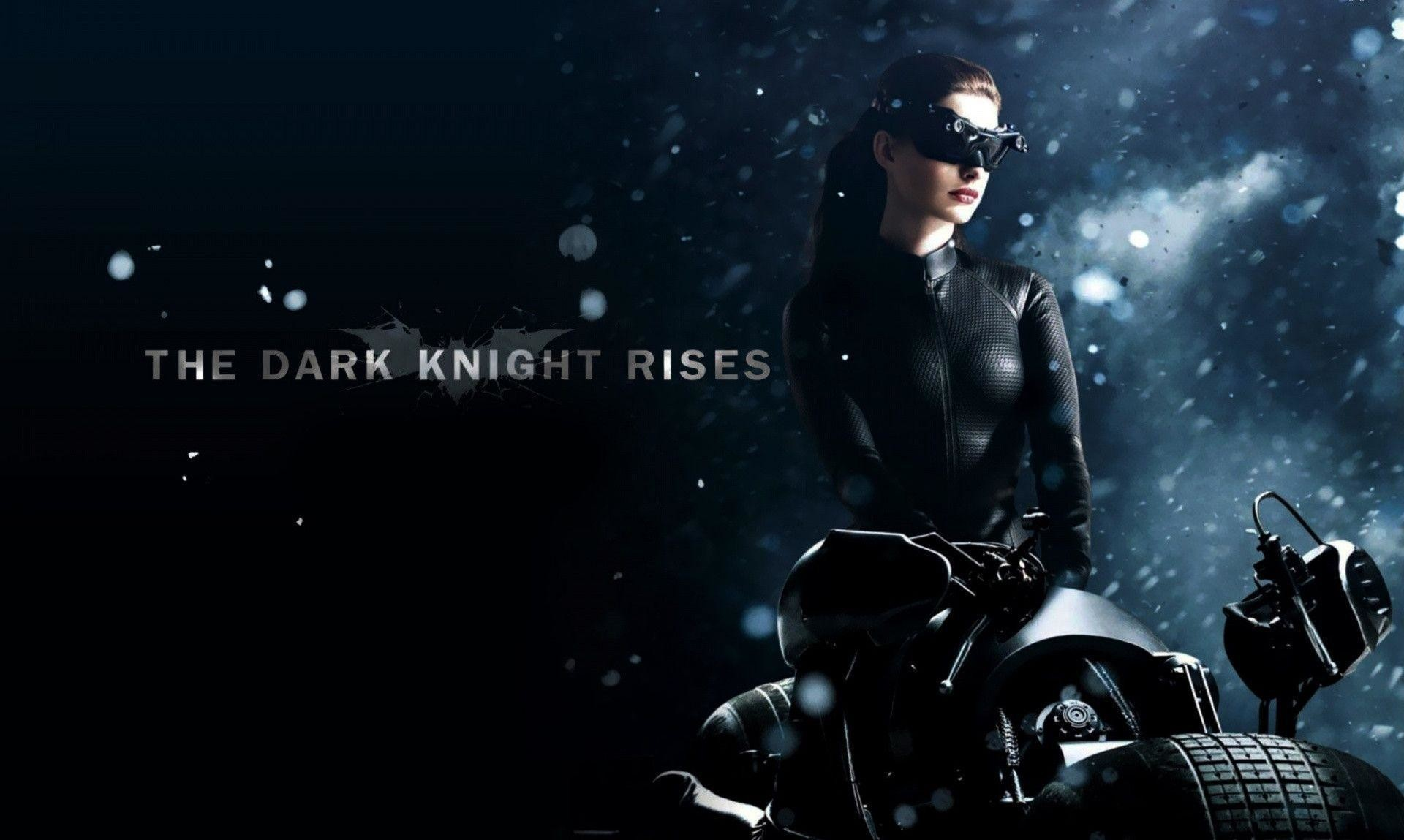 1920x1149 cat woman the dark knight rises hd backgrounds | HD Wallpapers .