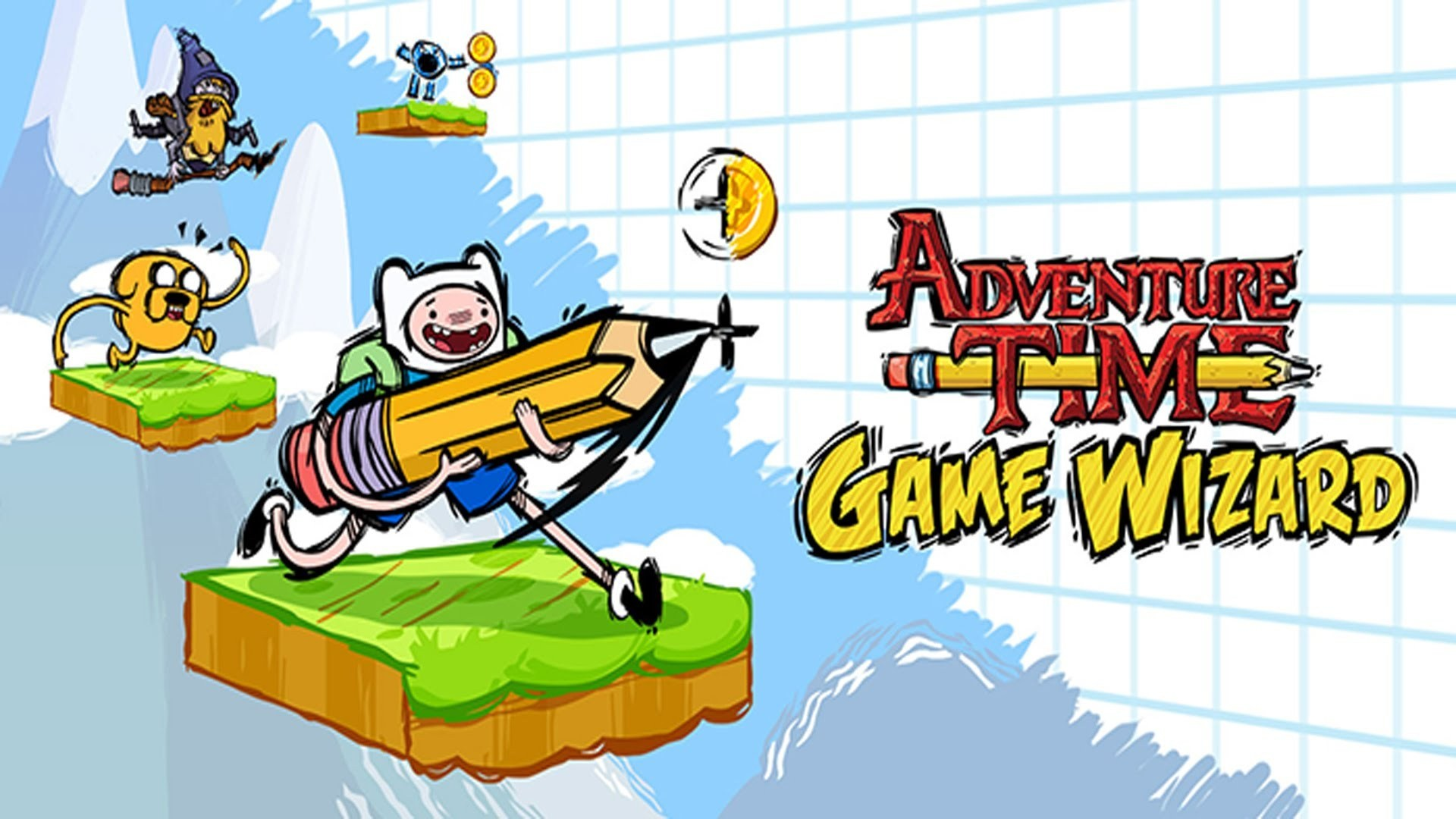 1920x1080 adventure time live wallpaper #576291