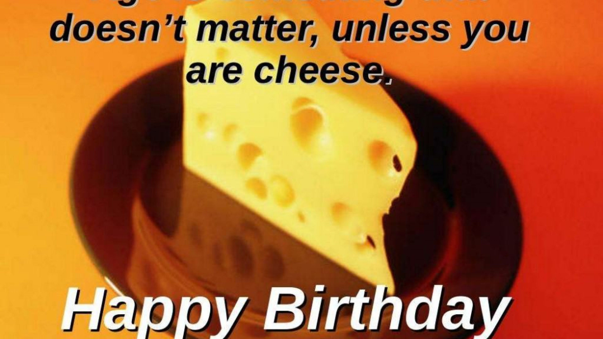 1920x1080 Download Happy Birthday Brother Funny Images