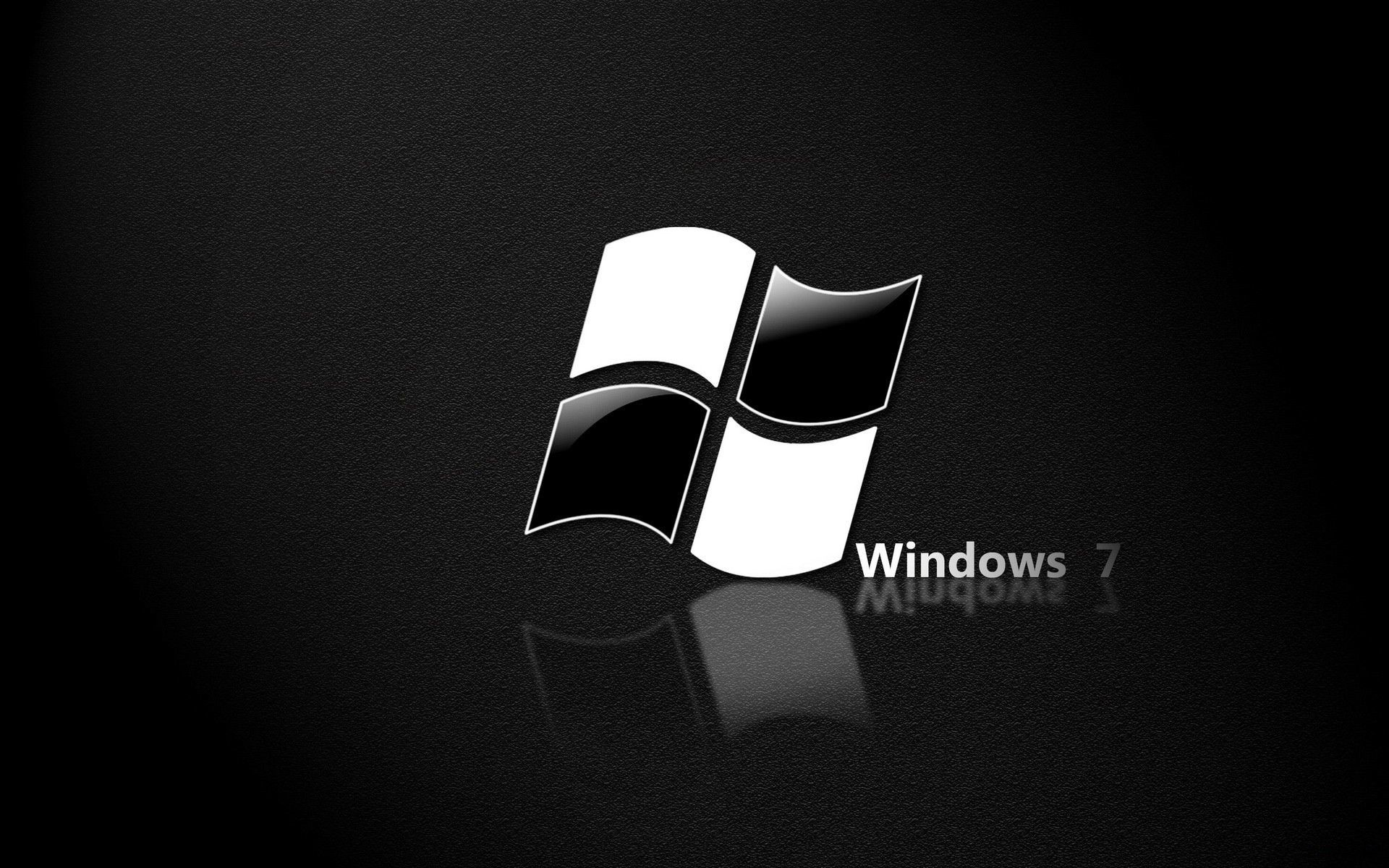 1920x1200 Pictures Of Multiple Windows 7