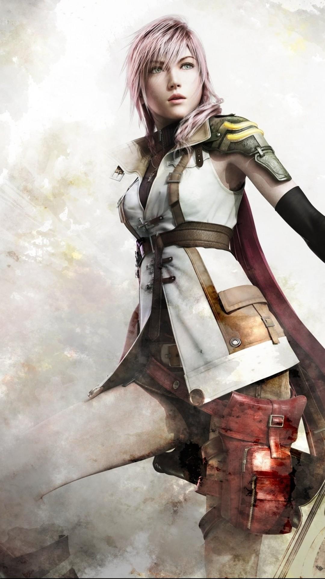Final Fantasy Xiii Wallpaper 70 Images