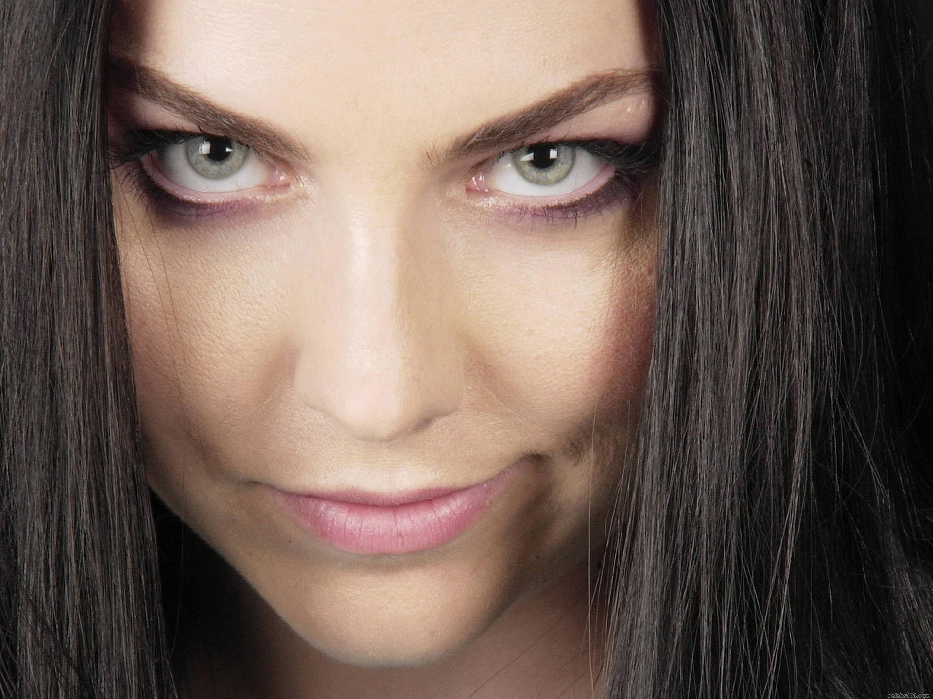 1920x1440 Amy Lee latest hot photoshoot 2015-16 | Top model in the world