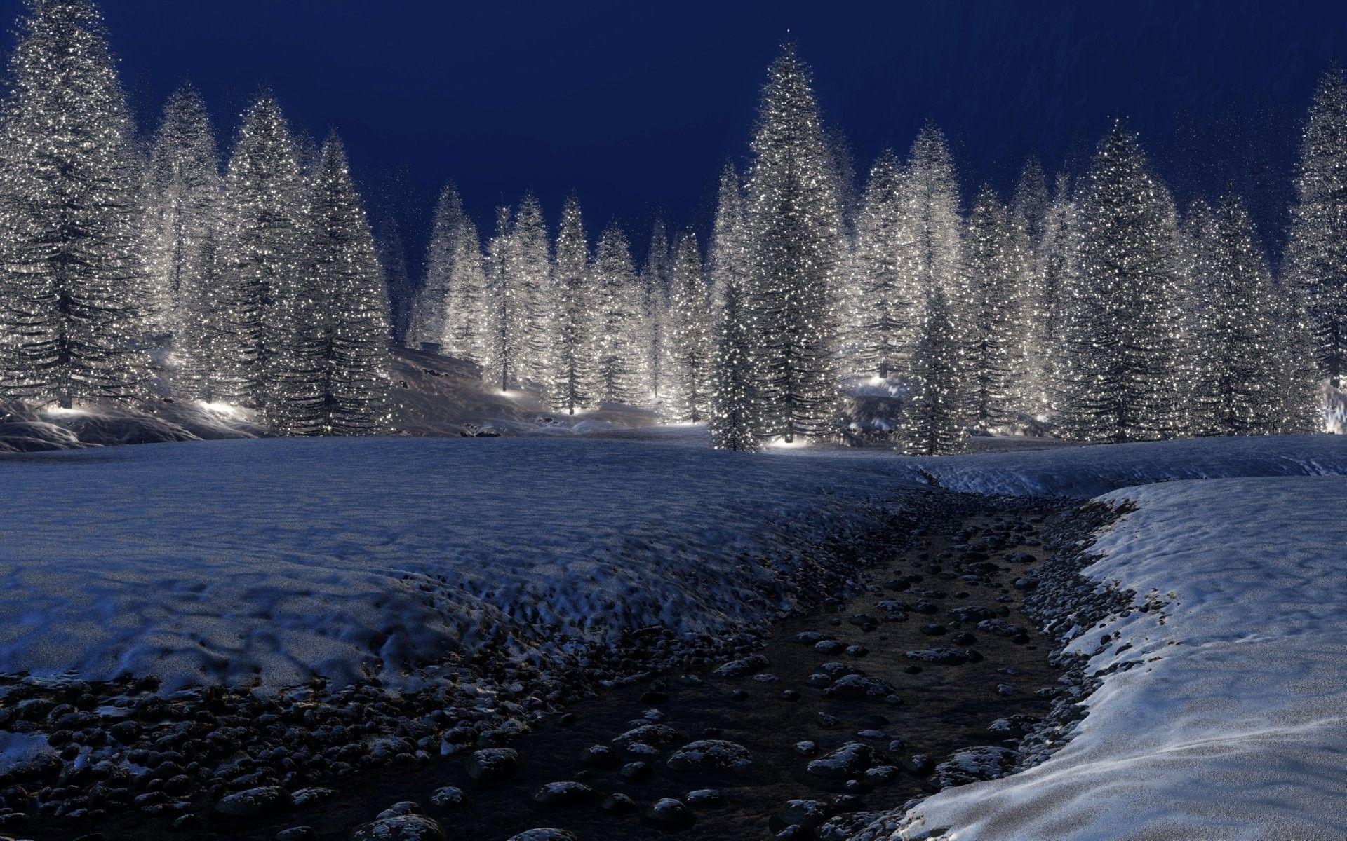 Winter scene desktop background 56 images - Winter desktop ...