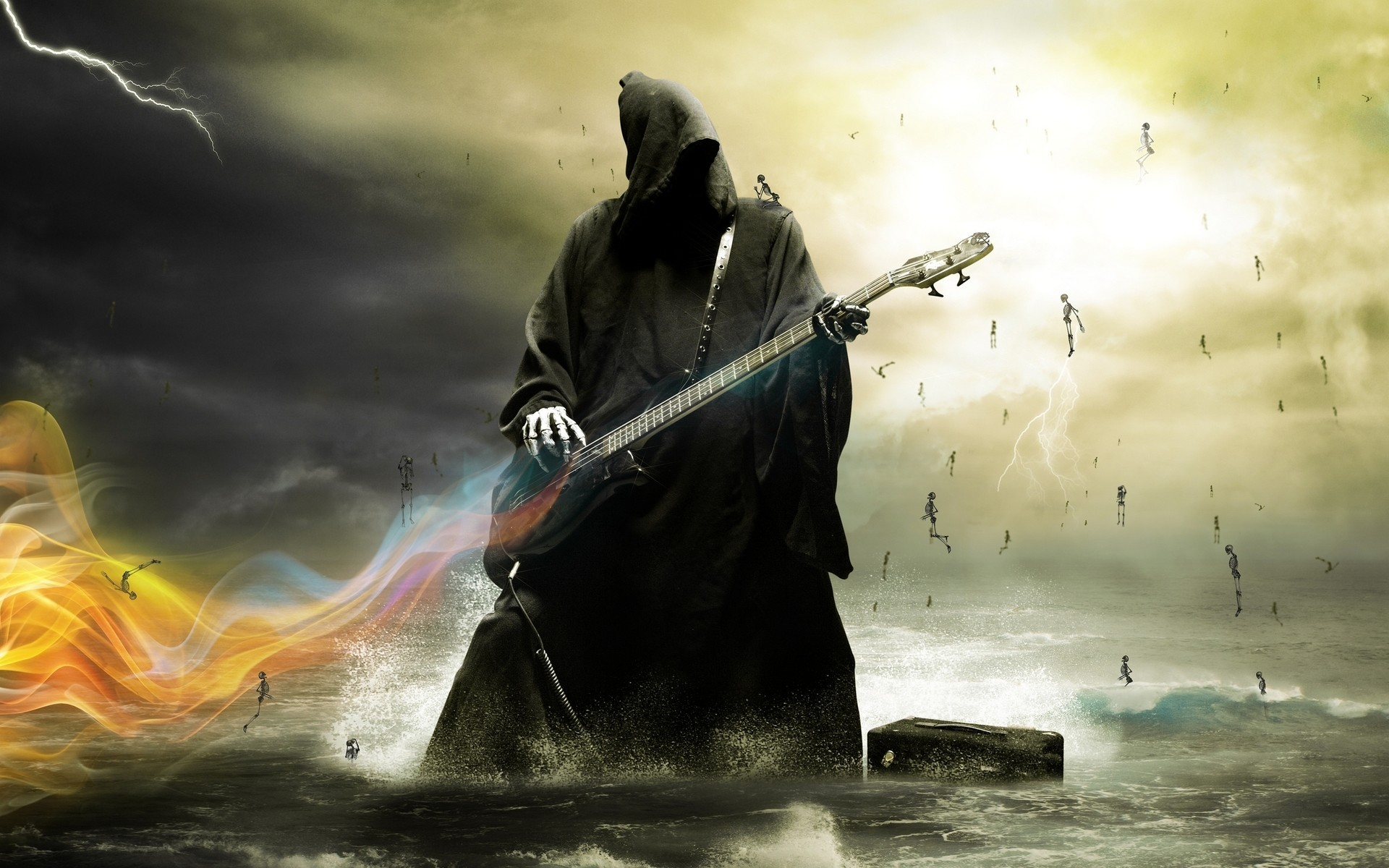 1920x1200 Grim-reaper-dark-fantasy-music-other-digital-art-