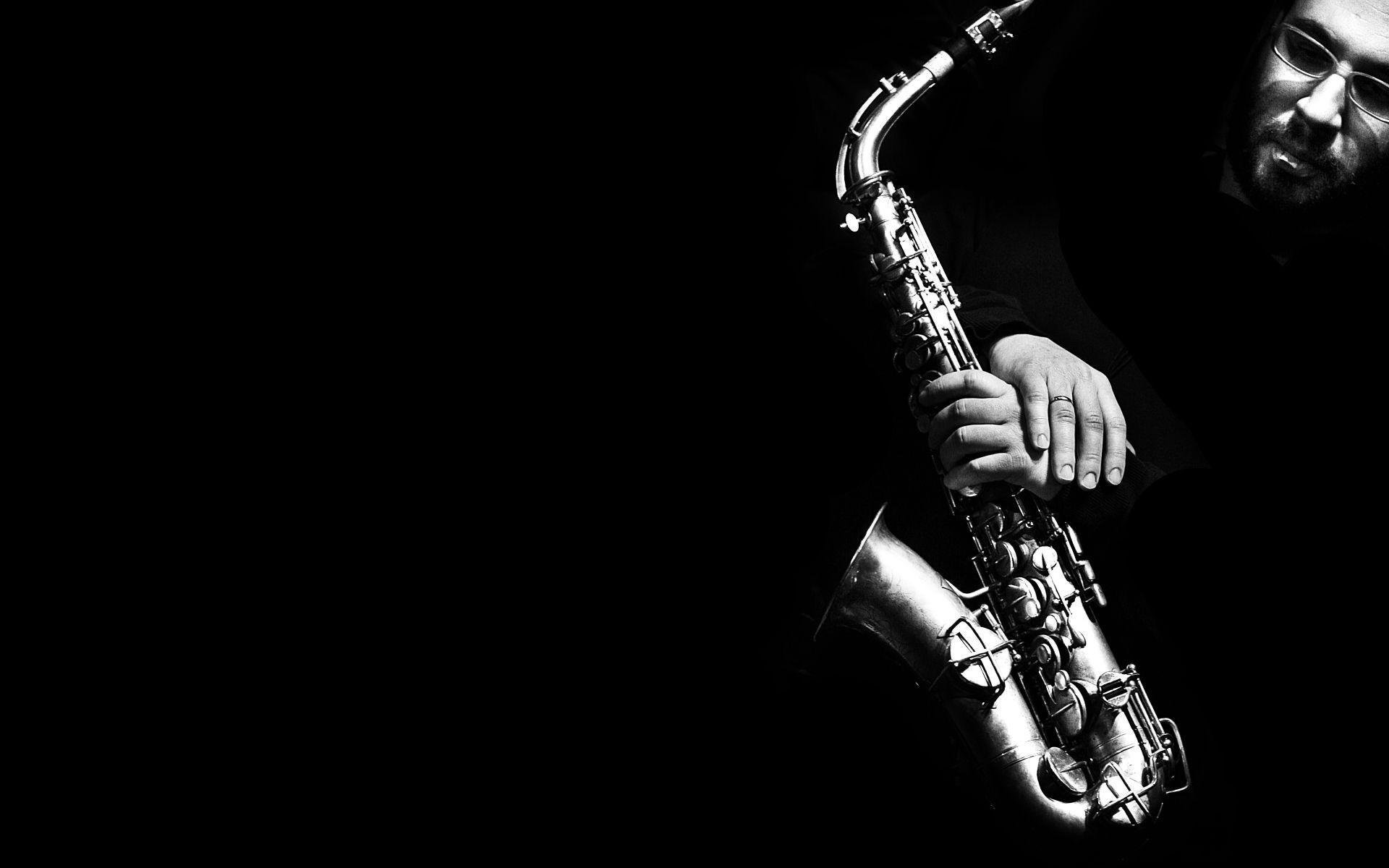 1920x1200 ... free jazz wallpapers full hd long wallpapers ...