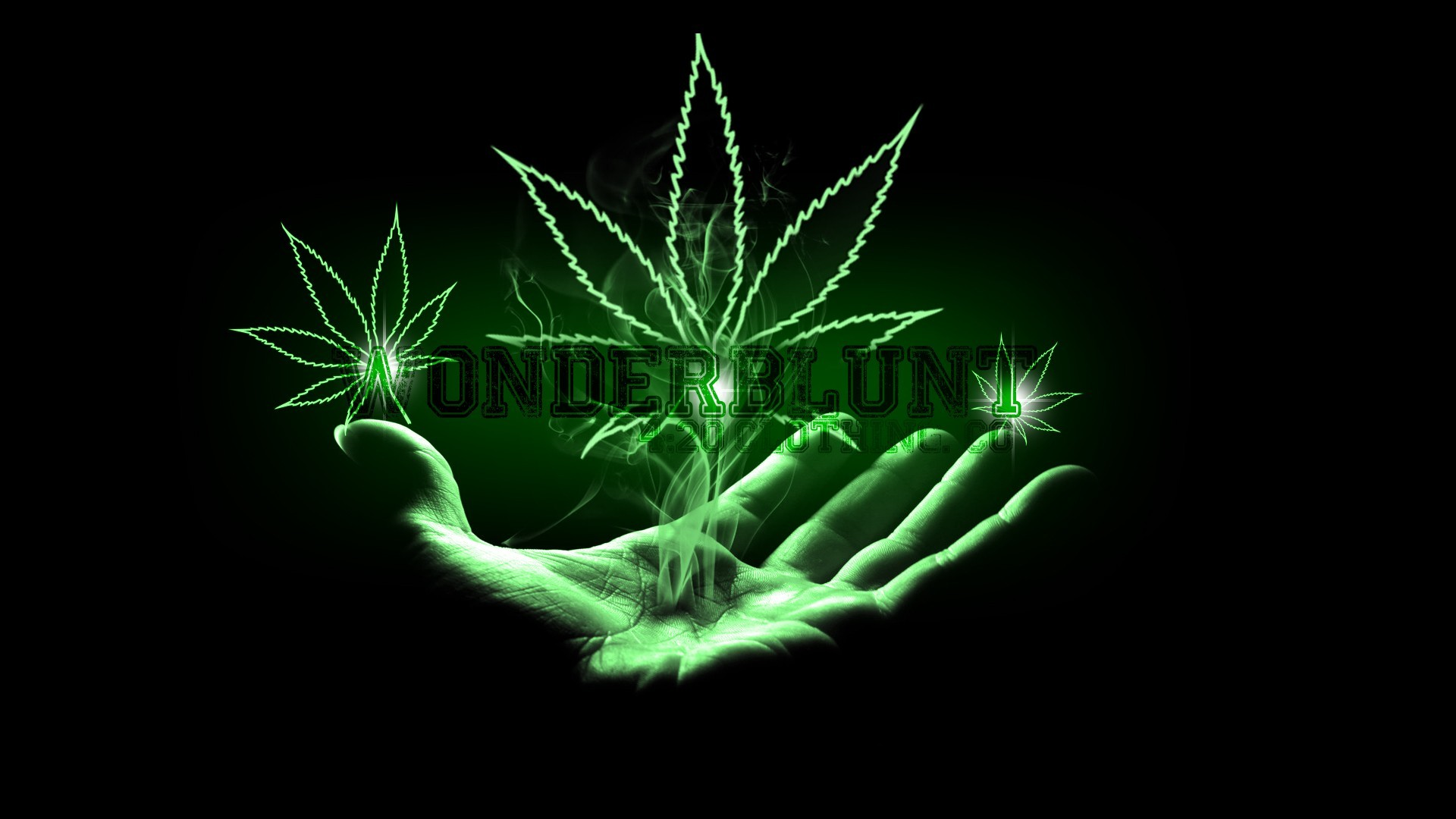 Download · 1920x1080 ... Free Weed Wallpapers Group (34 ) .