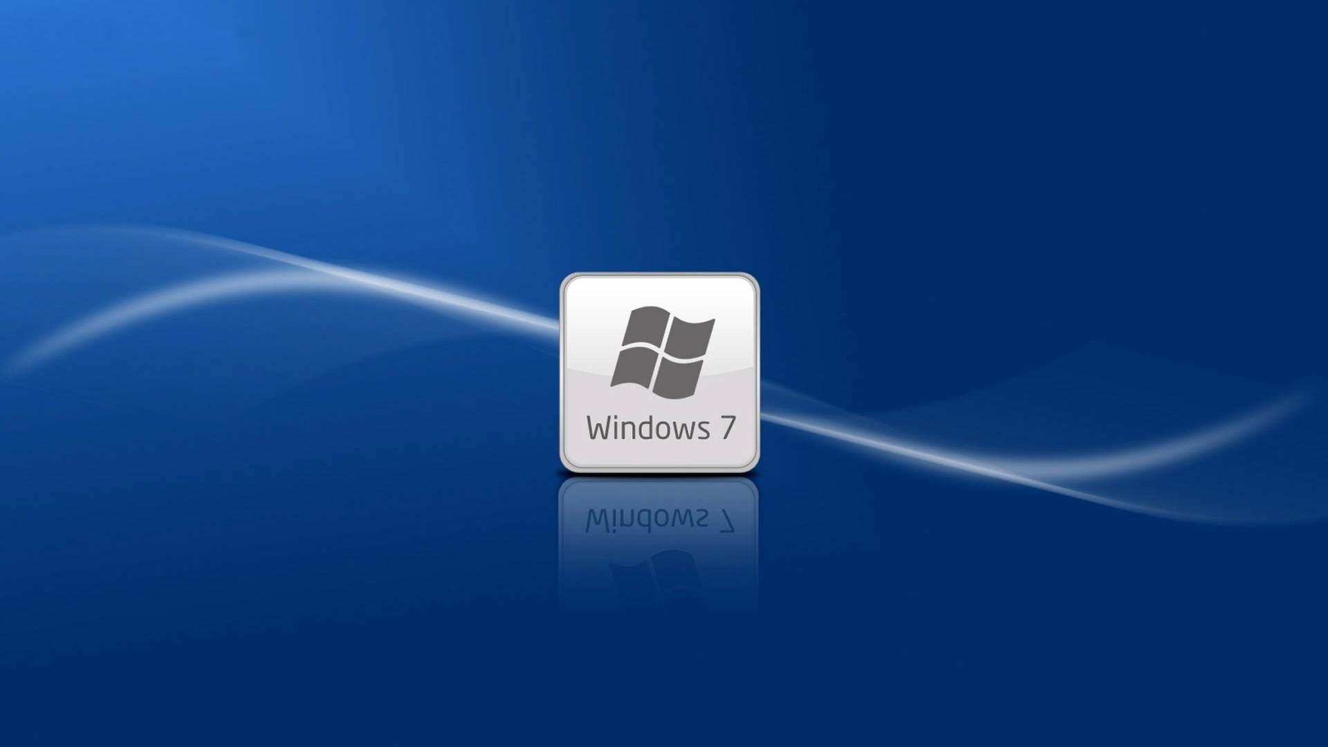 Most Inspiring Wallpaper High Quality Windows 7 - 1068943-windows-7-hd-wallpapers-1920x1080-ipad  Pic_166367.jpg