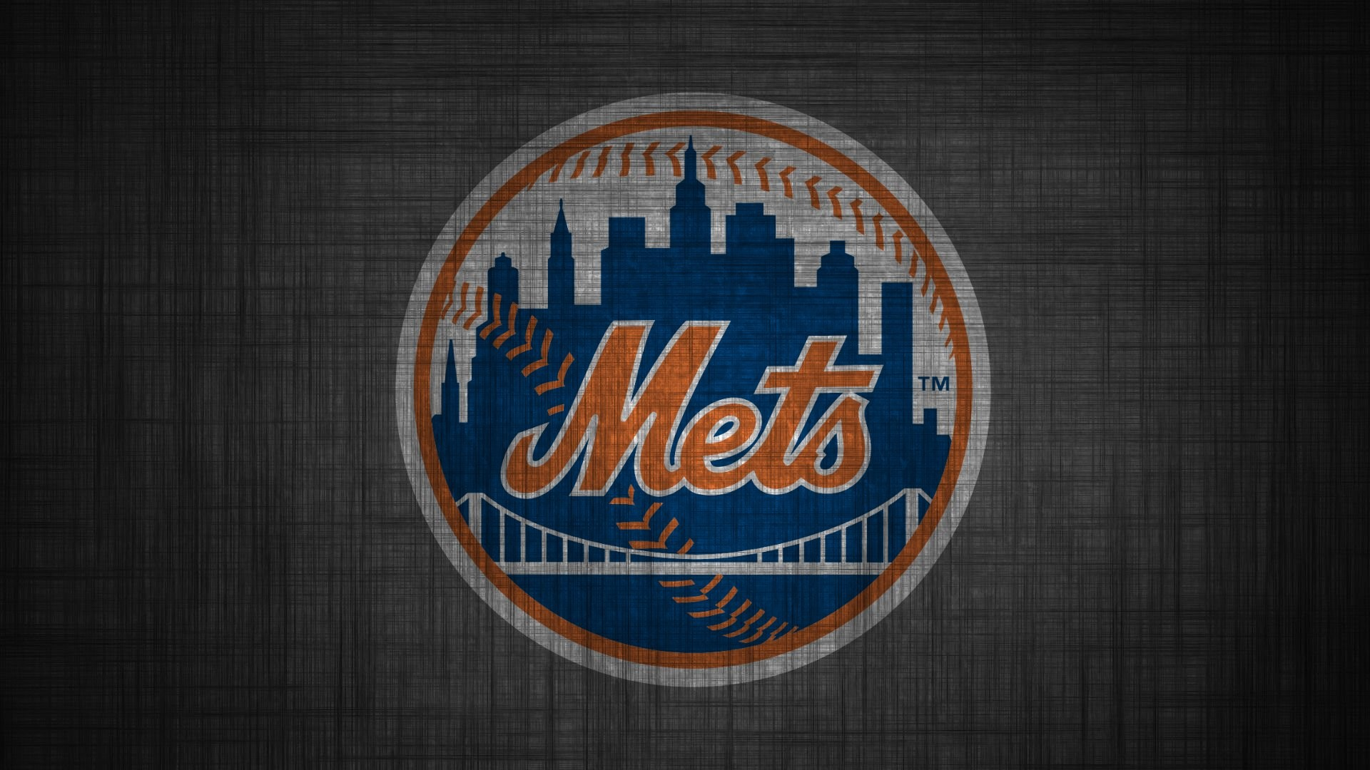 1920x1080 New York Mets Top Prospects