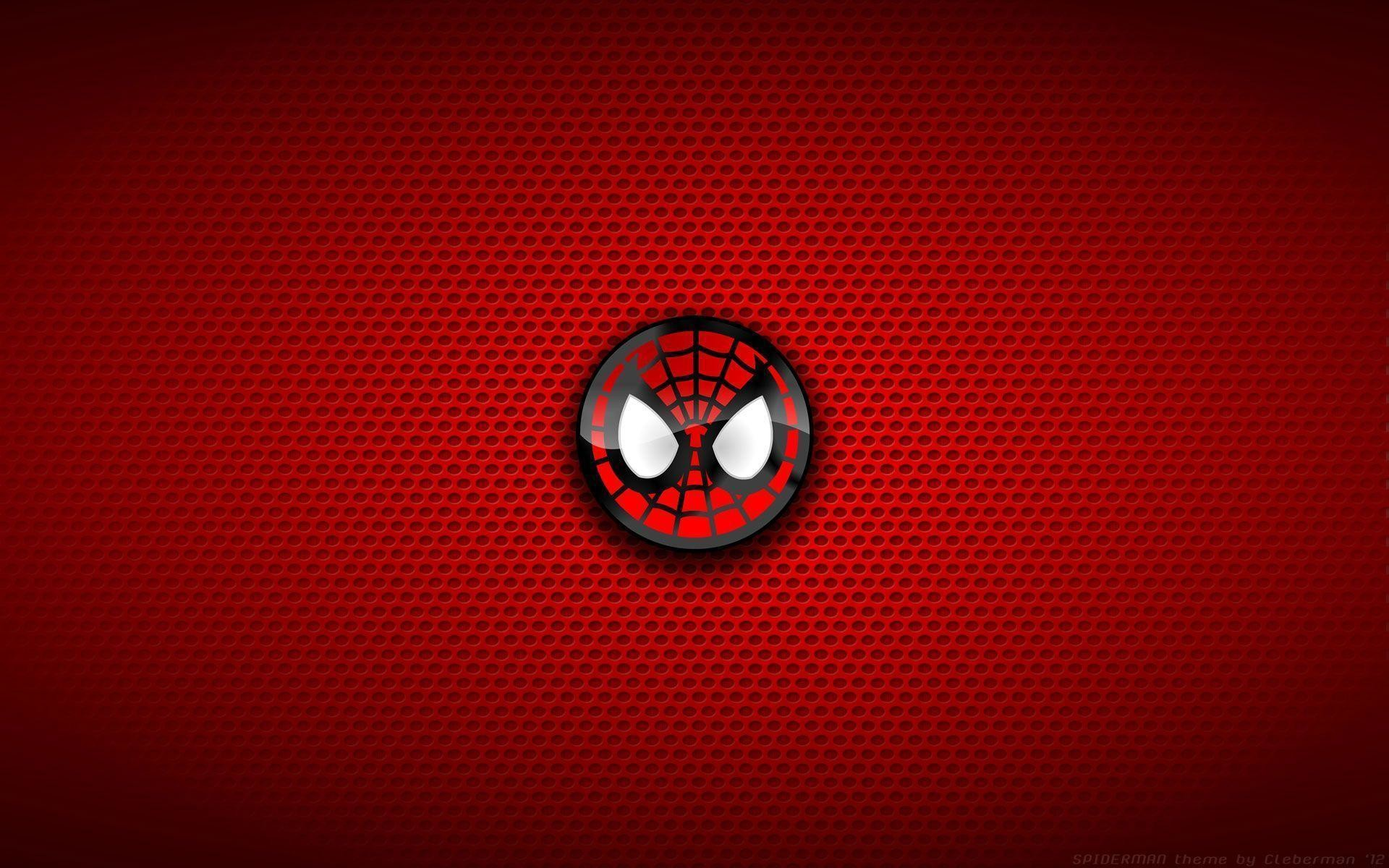 hd spiderman logo wallpaper  71 images vector spider's web free download spider web vector png