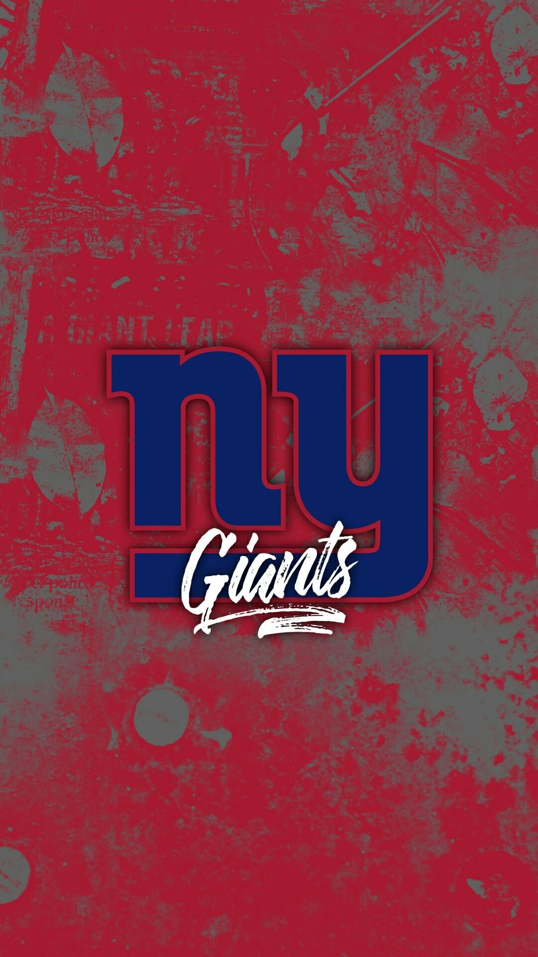 New York Giants Wallpaper iPhone (62+ images)