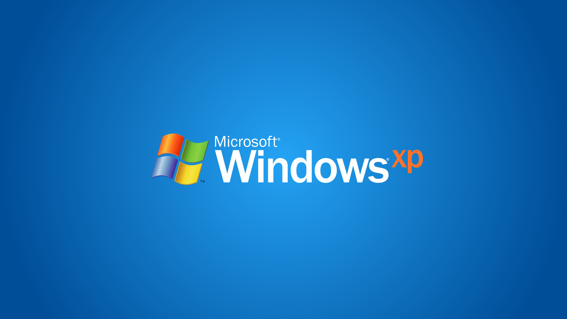 1920x1080 Windows XP ...