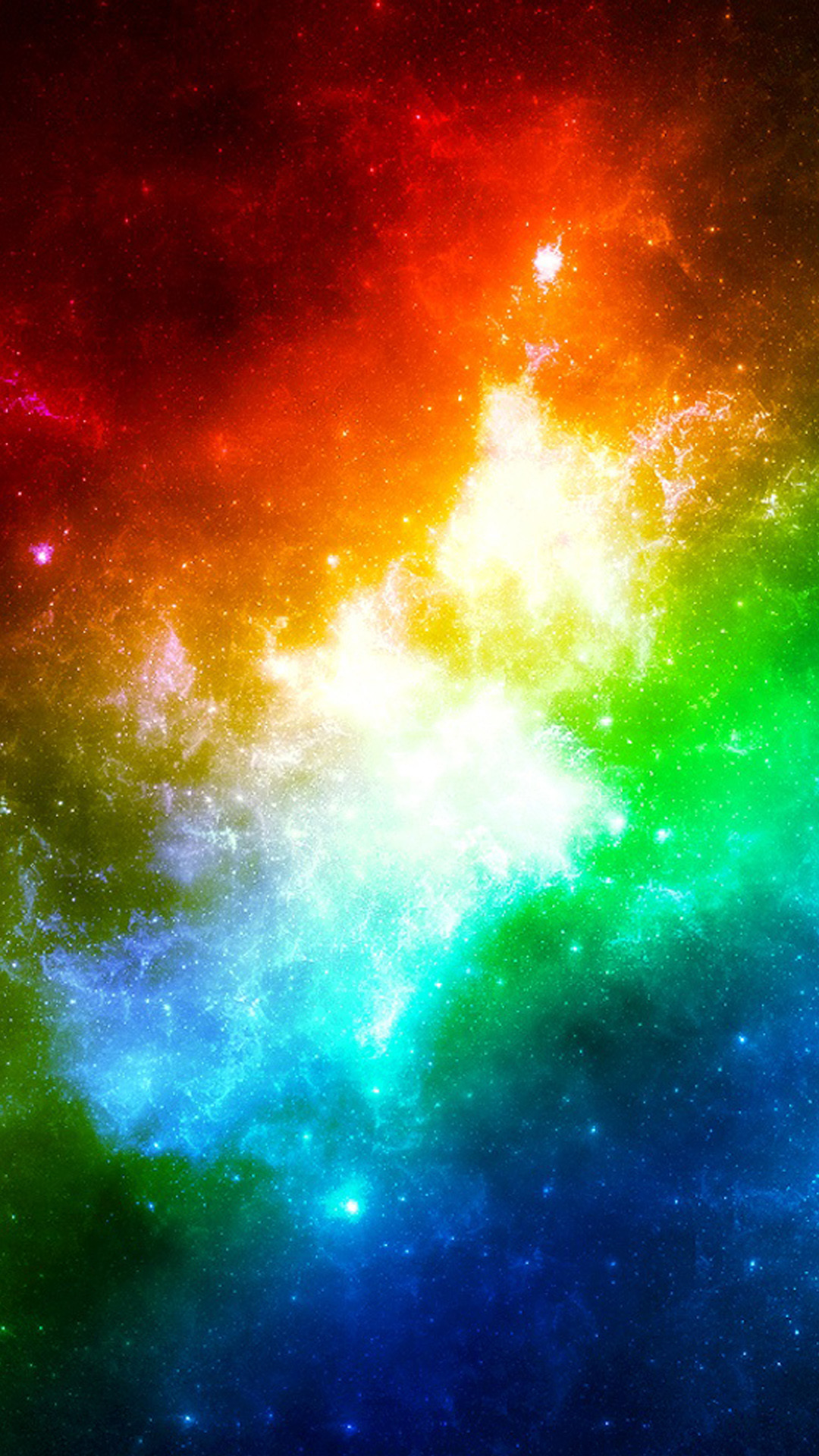 Colorful Galaxy Wallpaper 82 Images