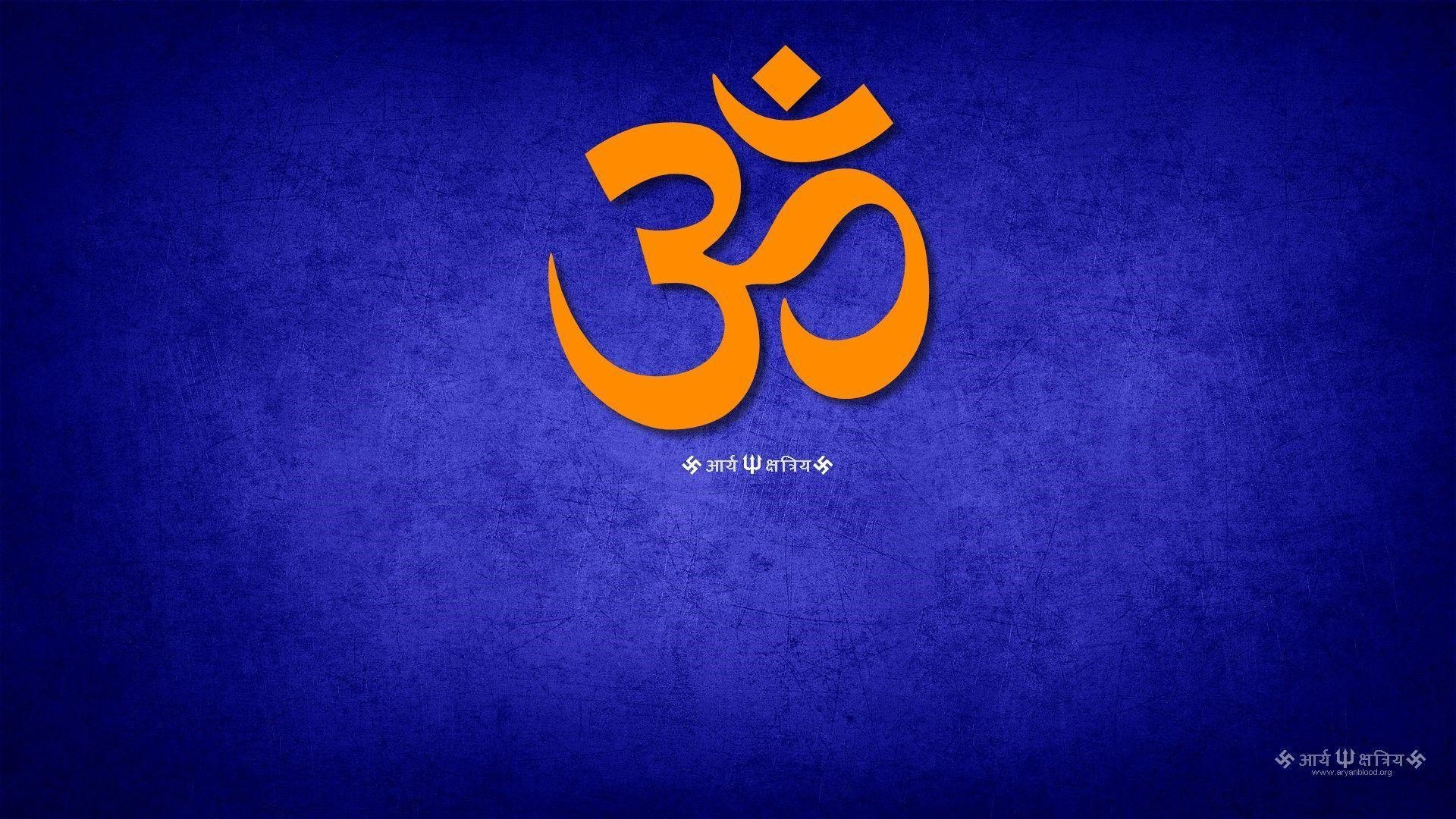 1920x1080 Wallpaper Spiritual Om Hd Wallpapers Car Pictures
