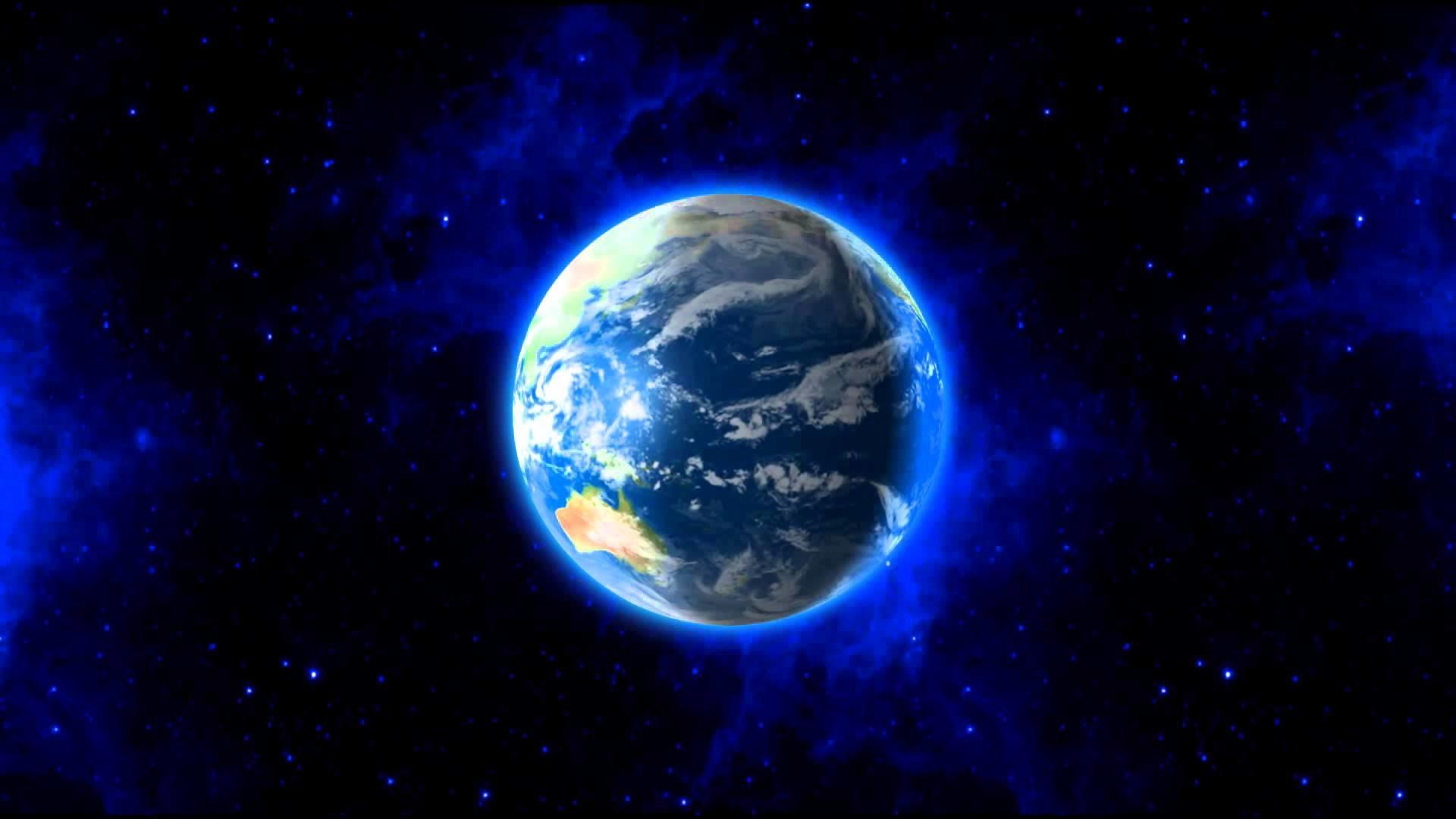 Earth Wallpaper Full Hd: Earth Wallpaper HD 1080p (78+ Images