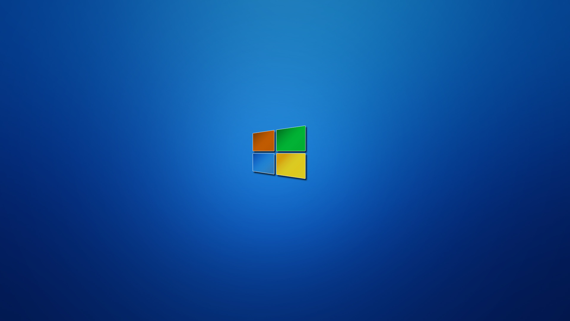 Wallpapers for windows 8 desktop 72 images - Hd wallpapers for pc windows ...