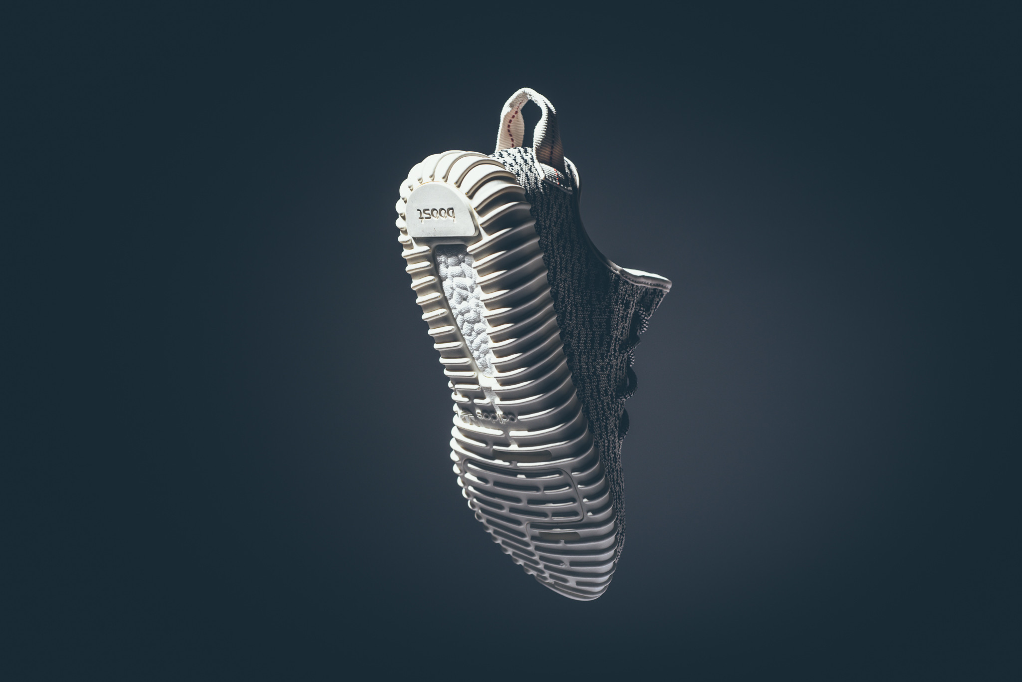 Yeezy Wallpapers (72+ images)