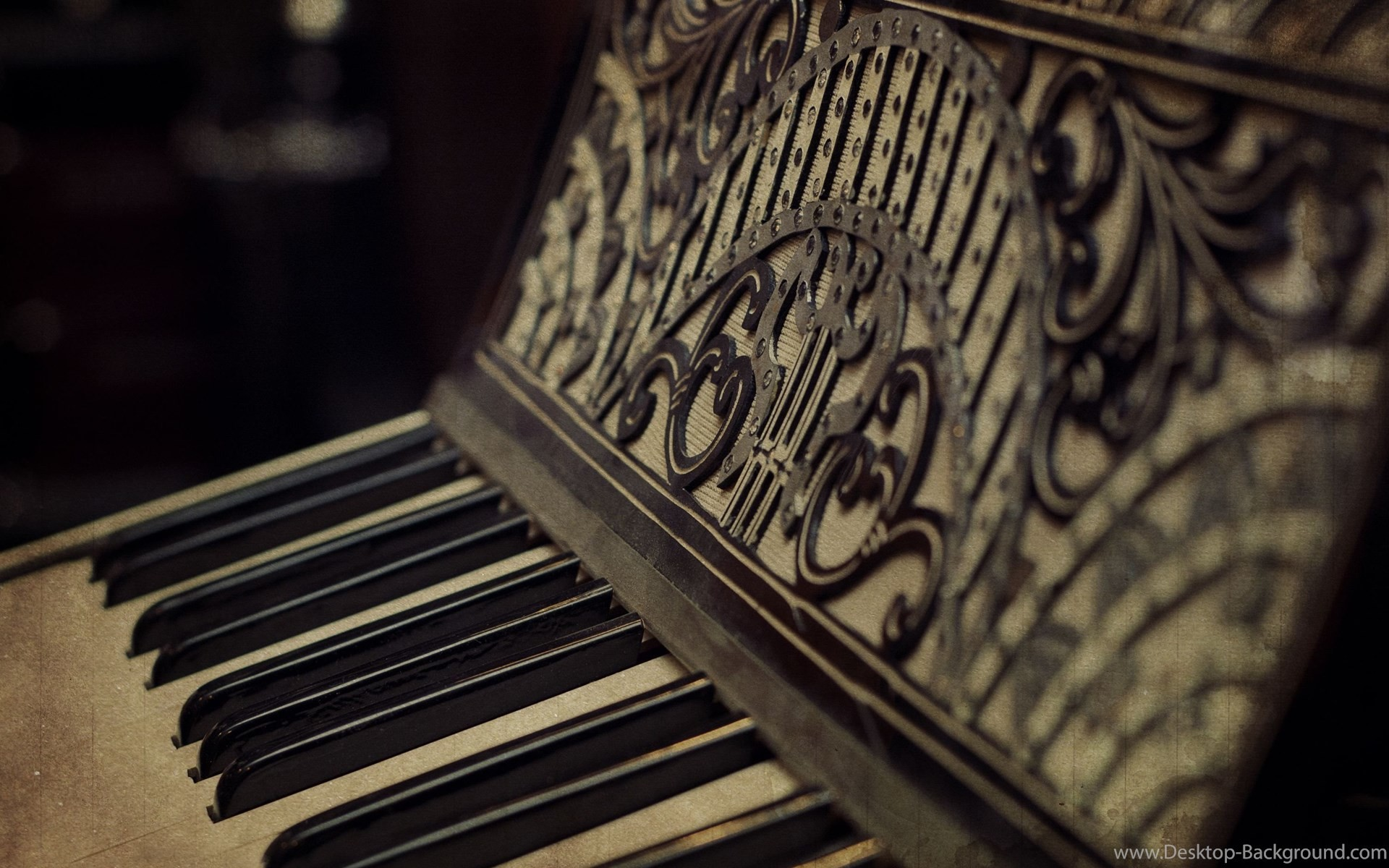 Piano Wallpaper (70+ images)