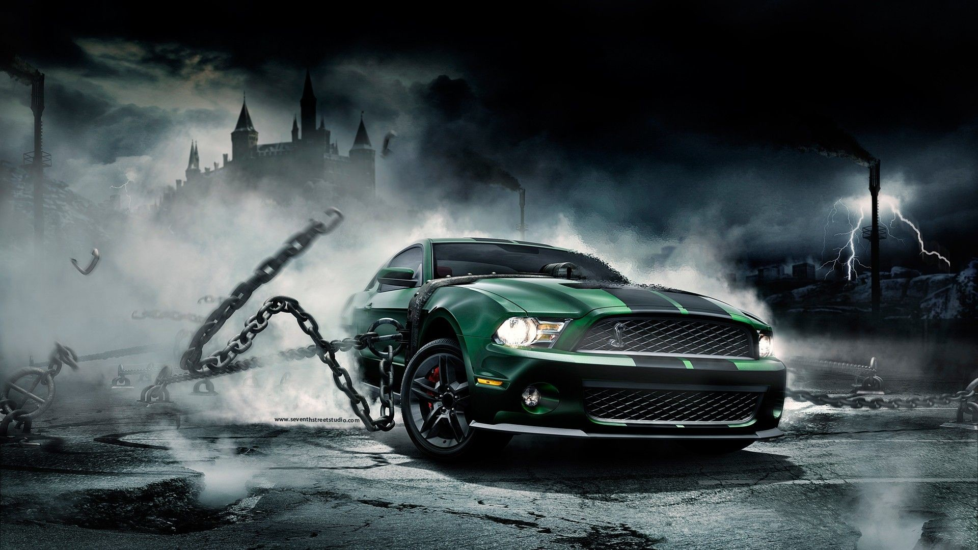 Car Background Pictures 71 Images