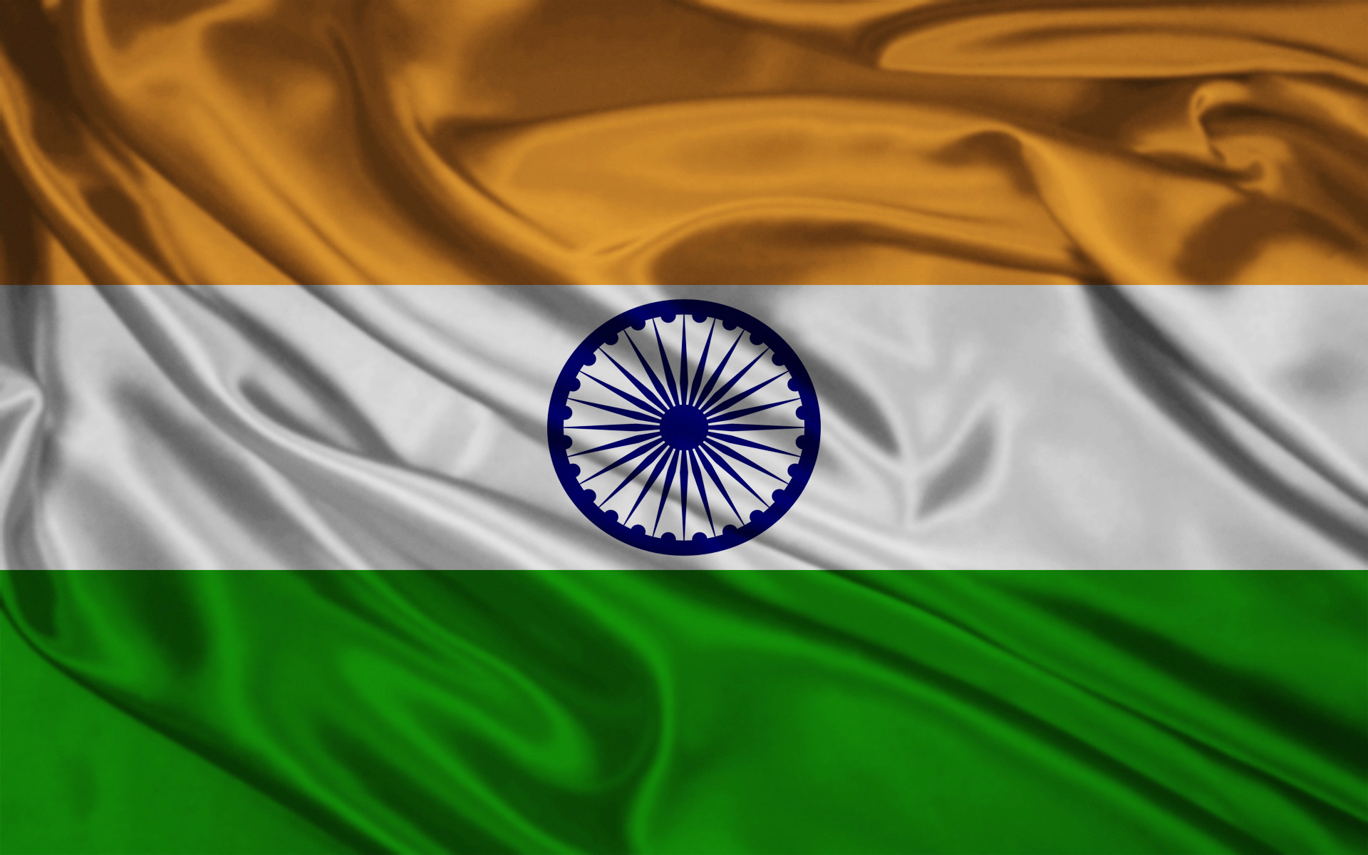 Indian flag wallpaper 2018 78 images - Indian flag 4k wallpaper ...