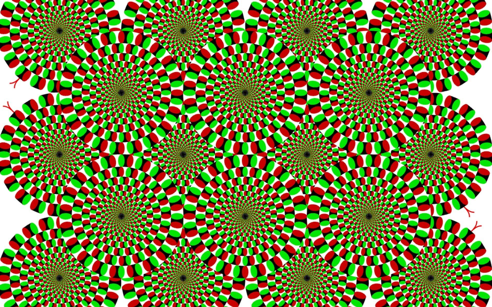 3d illusion wallpaper 58 images - Optical illusion wallpaper hd ...
