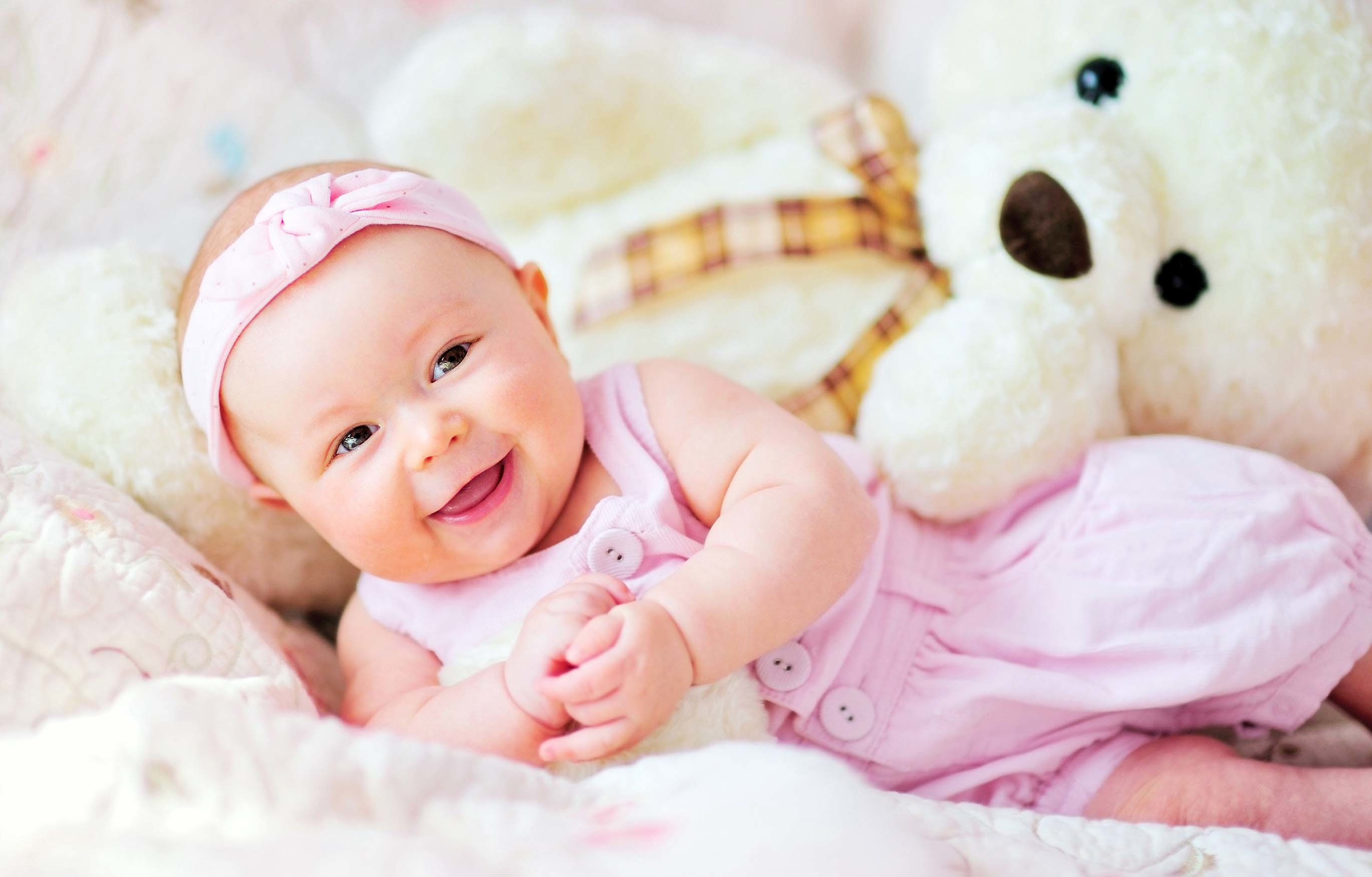 2736x1749 wallpapers of cute baby Innocent Babies Super Cute Wallpapers HD 1080p