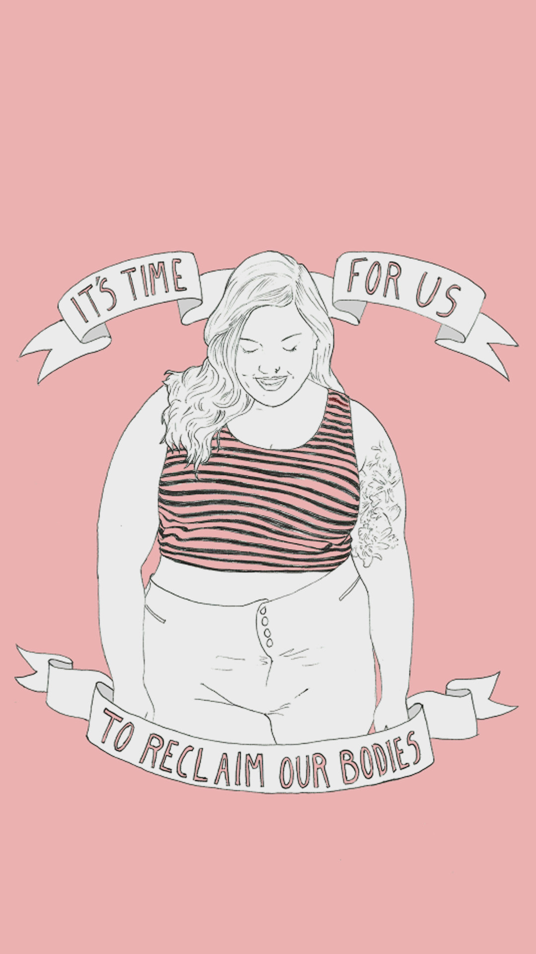 Attitude Quotes Wallpapers Tumblr ...