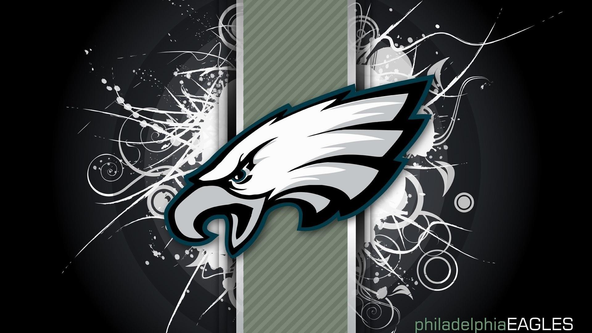 1920x1408 Philadelphia Eagles Wallpaper Awesome Backgrounds