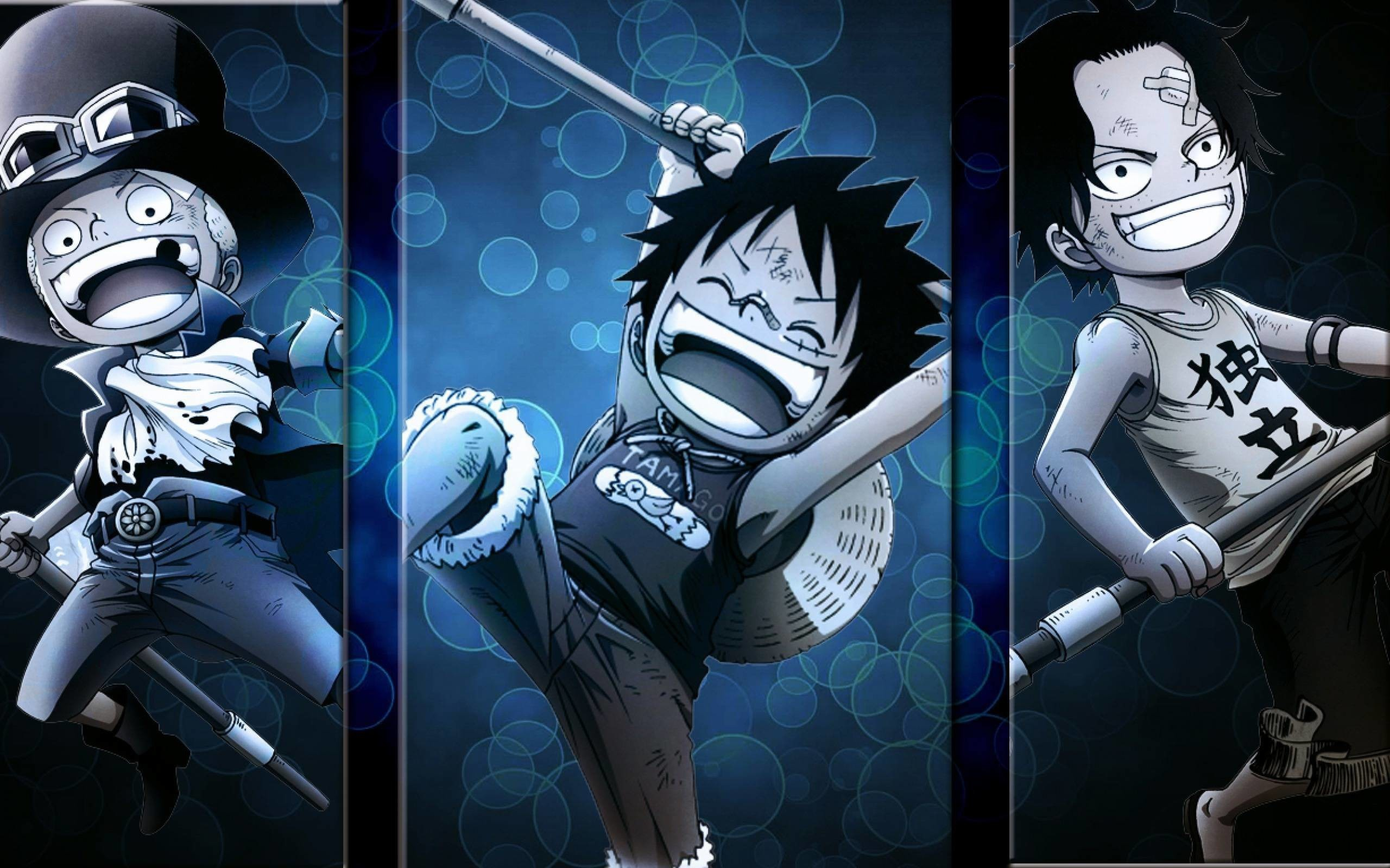 2560x1600 one piece epic wallpaper #197474