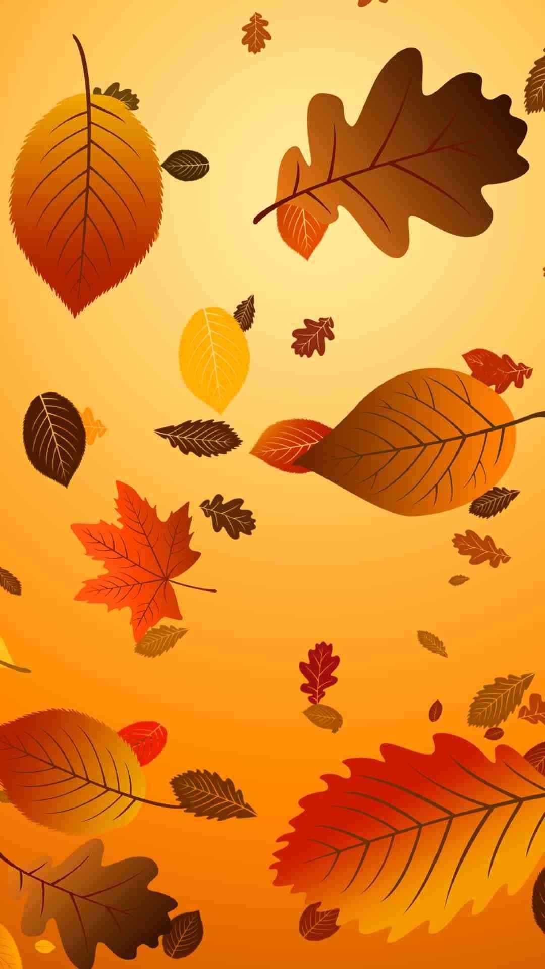 Thanksgiving Wallpapers and Screensavers (57+ images)