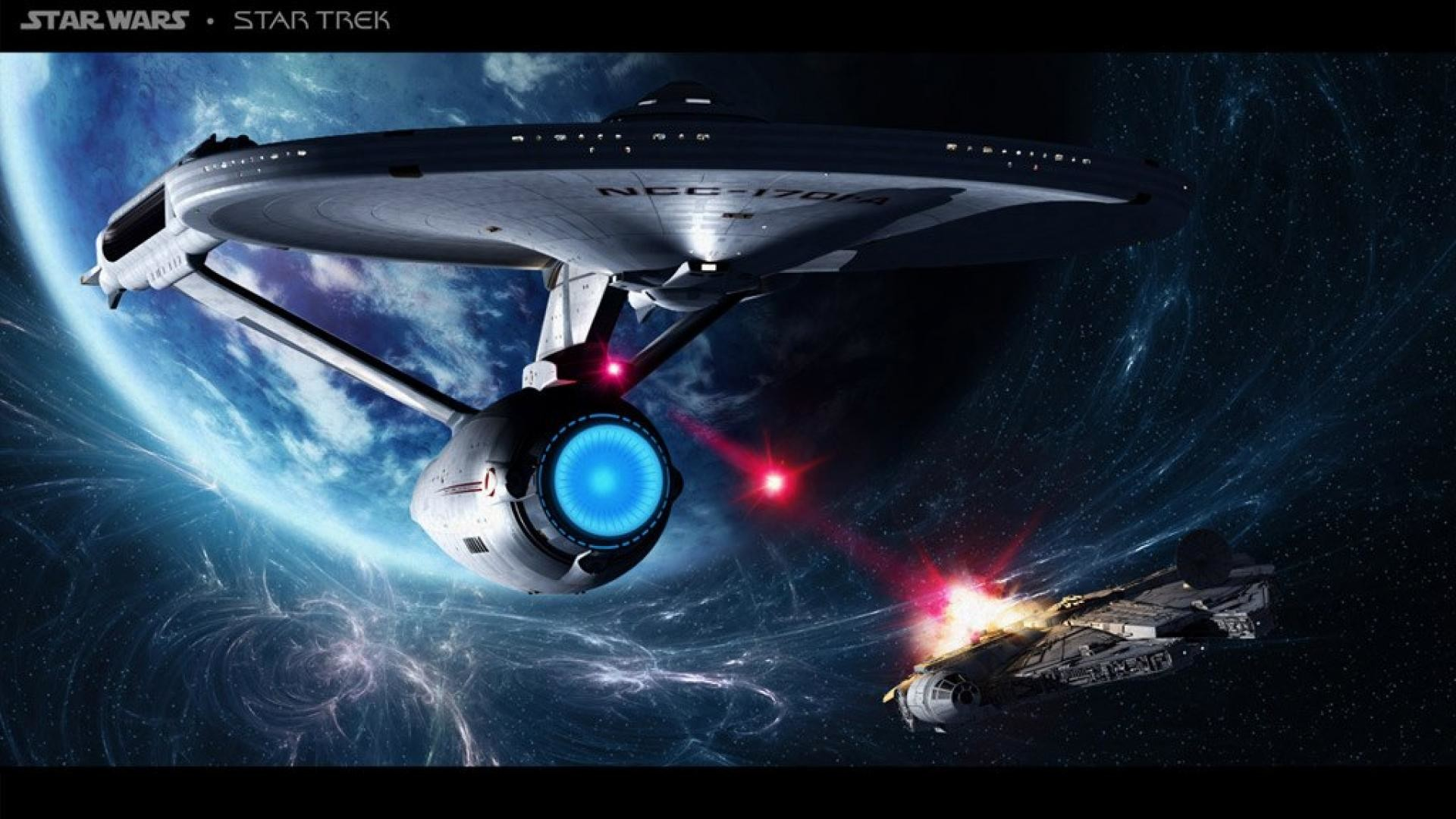 Fabuleux Star Trek Enterprise Wallpaper (74+ images) ON66