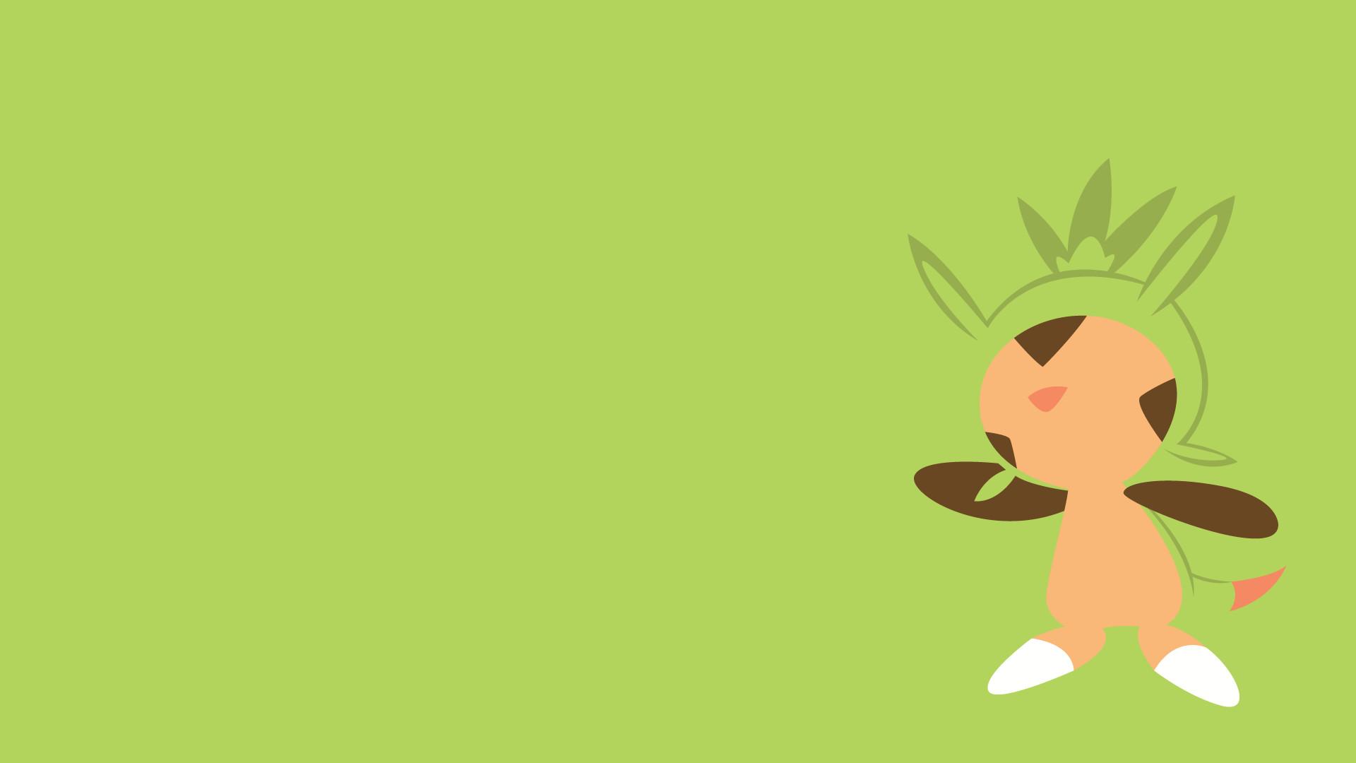 pokemon x y wallpaper hd 79 images