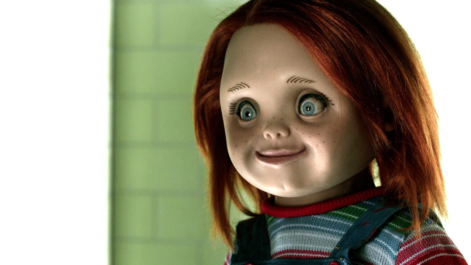 1920x1080 CHILDS PLAY chucky dark horror creepy scary (20) wallpaper |  |  235523 | WallpaperUP
