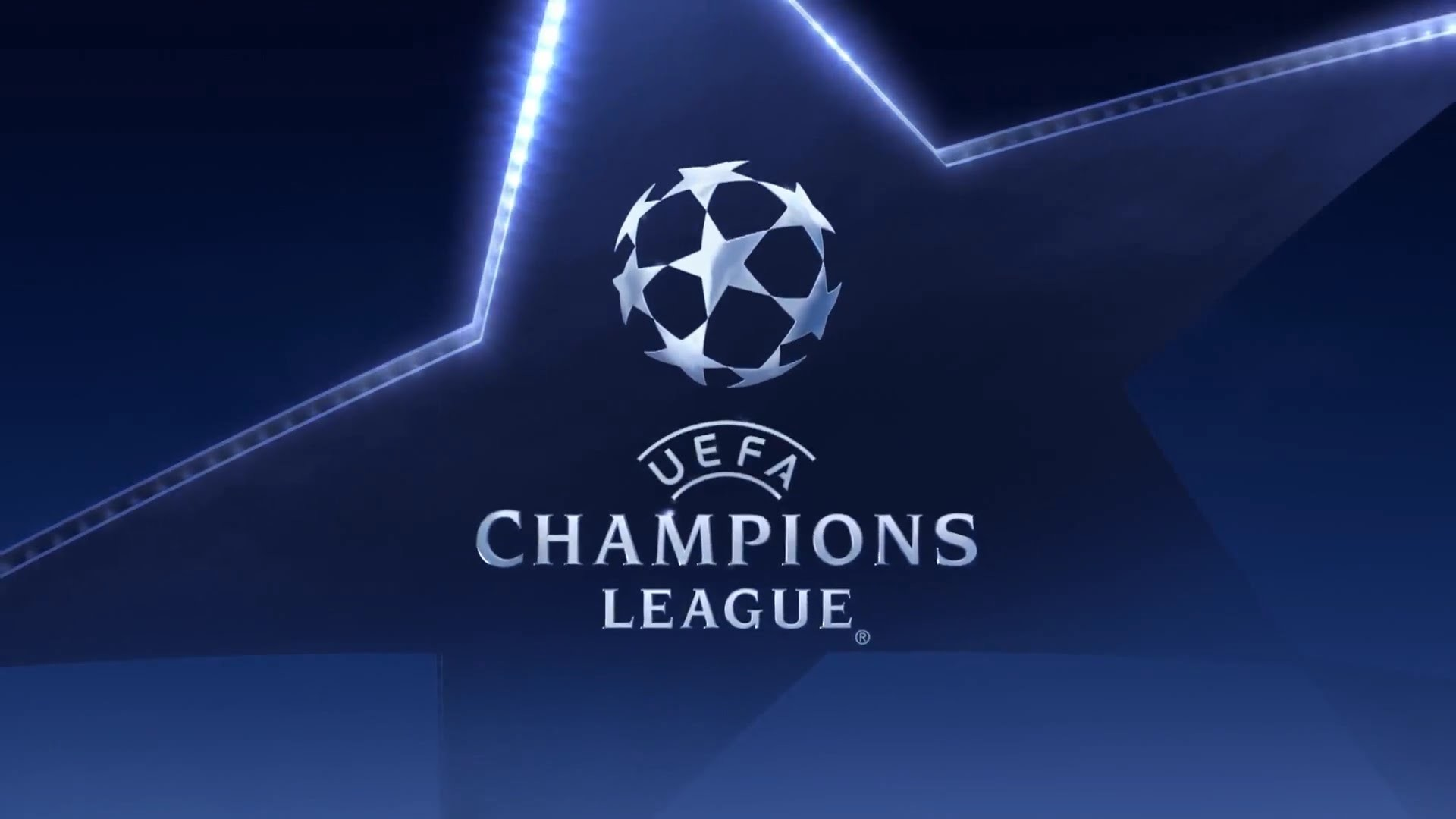 Uefa Champions League Wallpaper (73+ images)