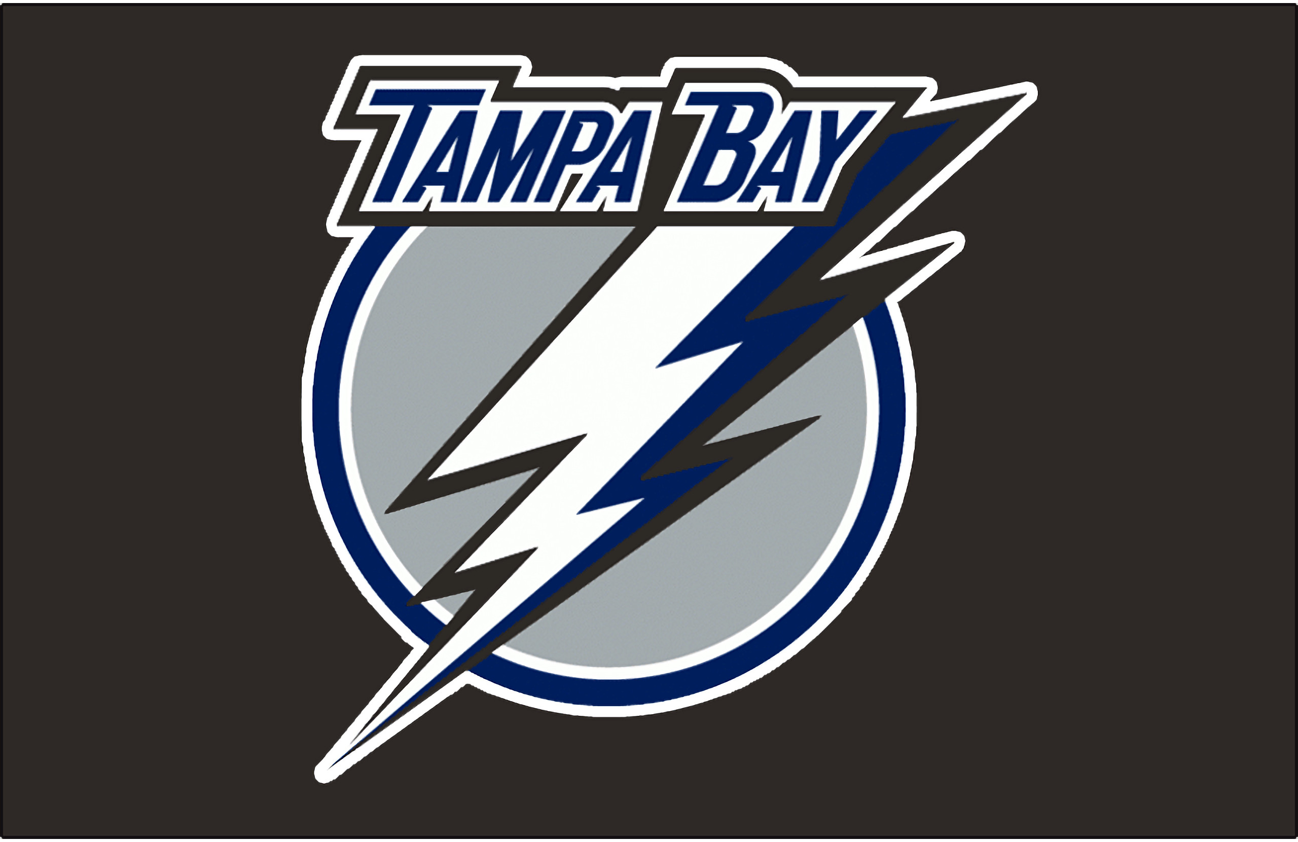 2560x1661 Tampa Bay Lightning HD Wallpaper | Background Image |  | ID:859295  - Wallpaper Abyss