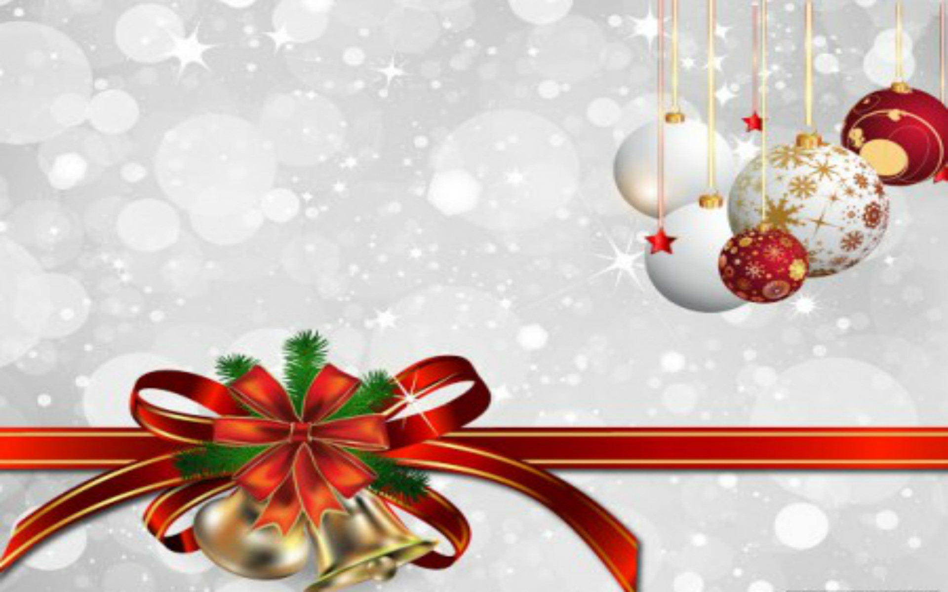Christmas computer background 56 images - Free christmas images for desktop wallpaper ...