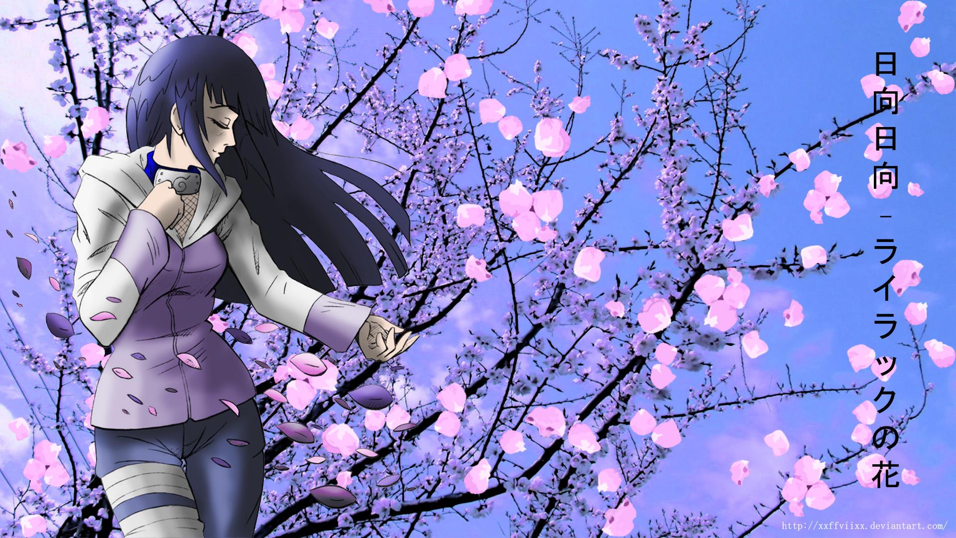 Free Download Wallpaper Naruto And Hinata Vinny Oleo Vegetal Info
